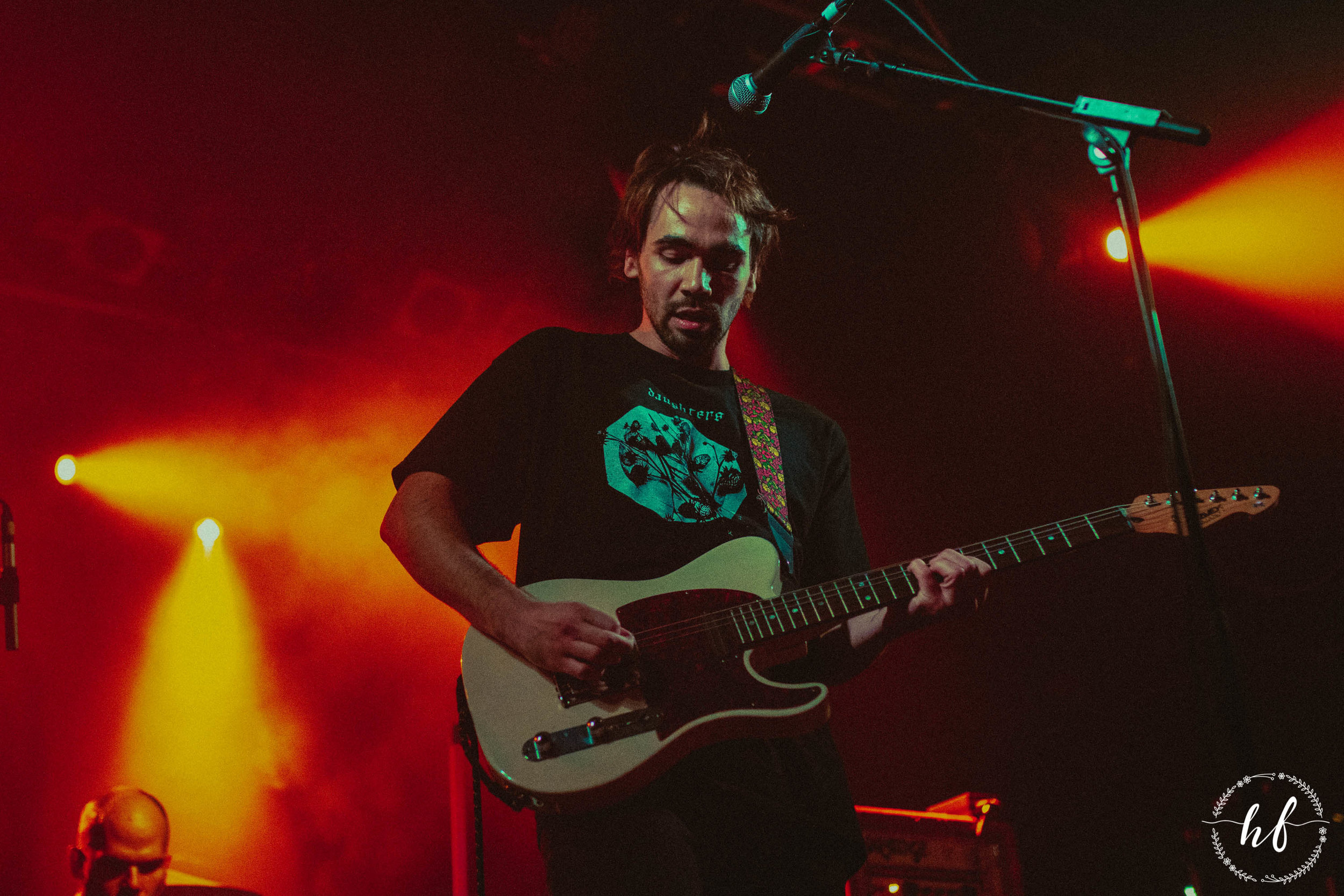 Microwave - Electric Ballroom - 22-09-2018 - London -6.jpg