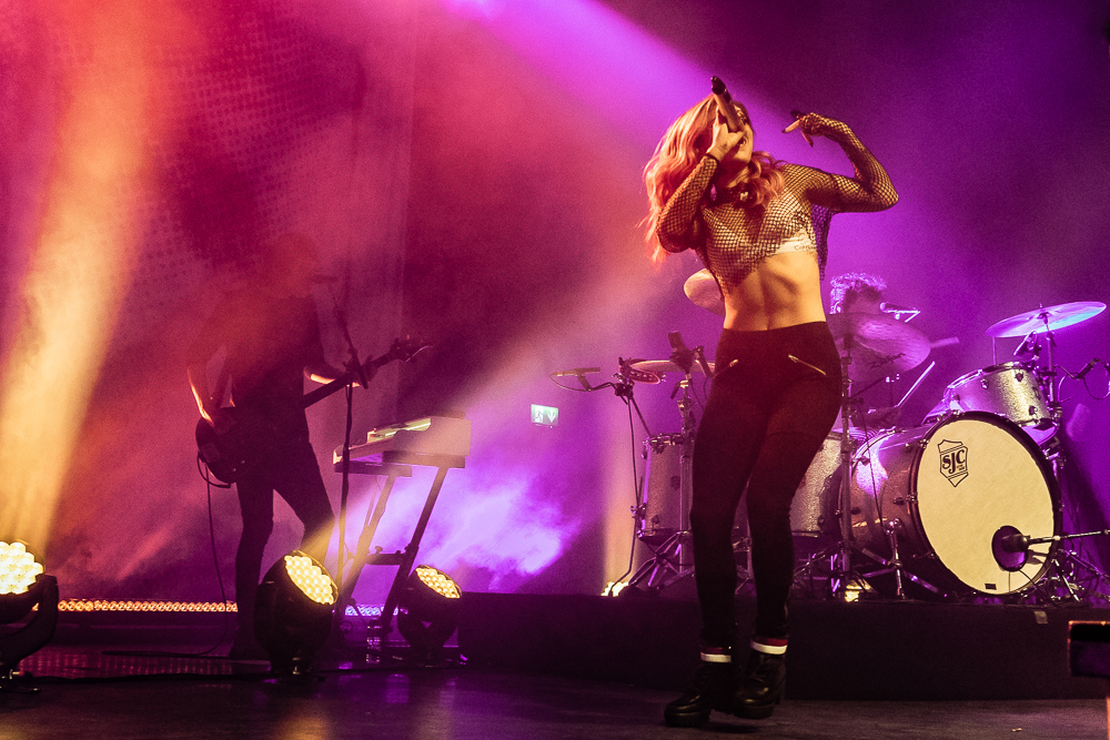 Against The Current - O2 Forum Kentish Town - 29_09_18 - London.jpg