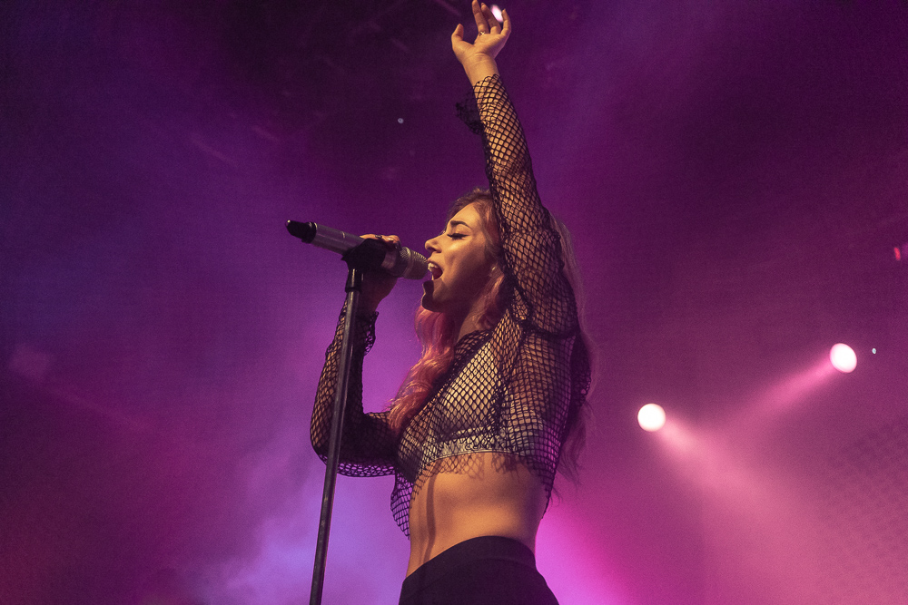 Against The Current - O2 Forum Kentish Town - 29_09_18 - London(11).jpg