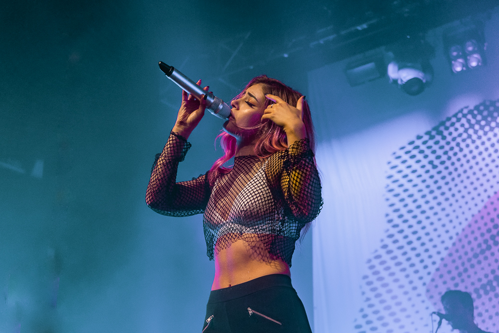 Against The Current - O2 Forum Kentish Town - 29_09_18 - London(12).jpg