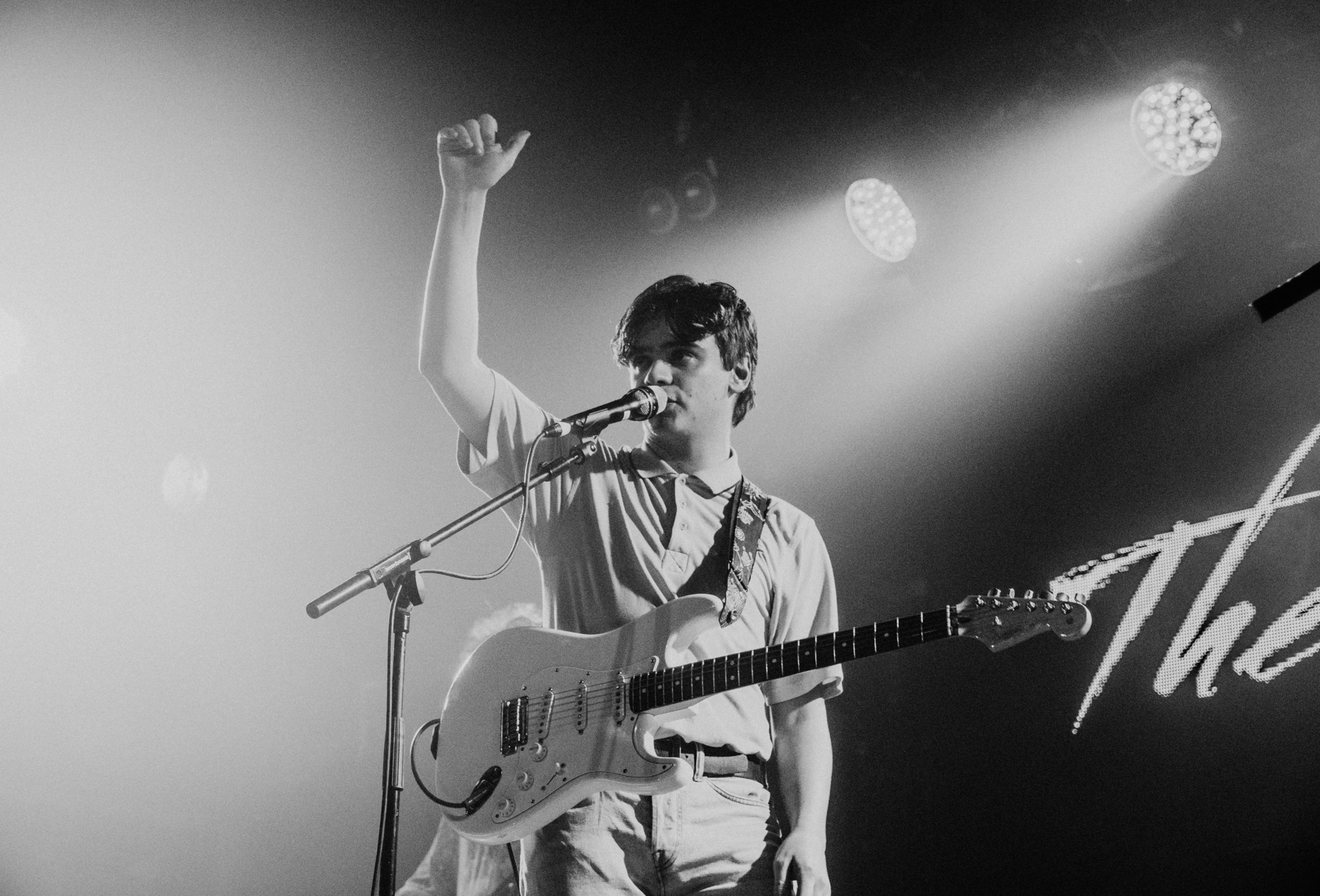 TheAcademic-4.jpg