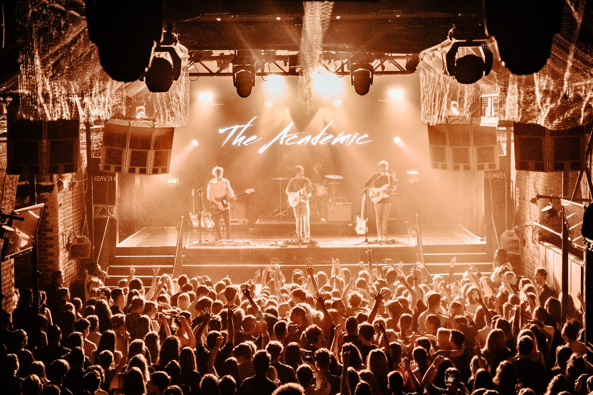 TheAcademic-8.jpg