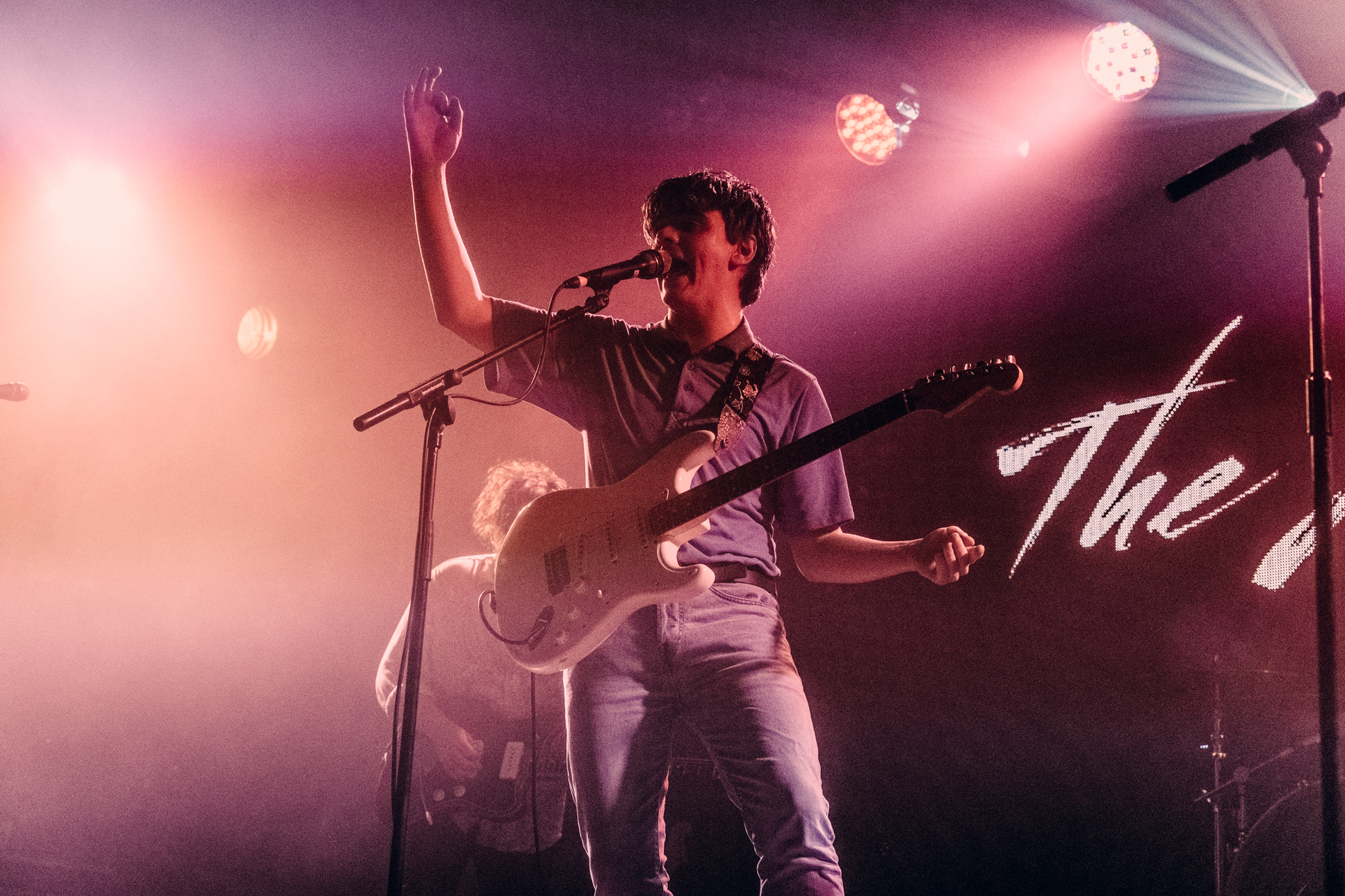 TheAcademic-12.jpg