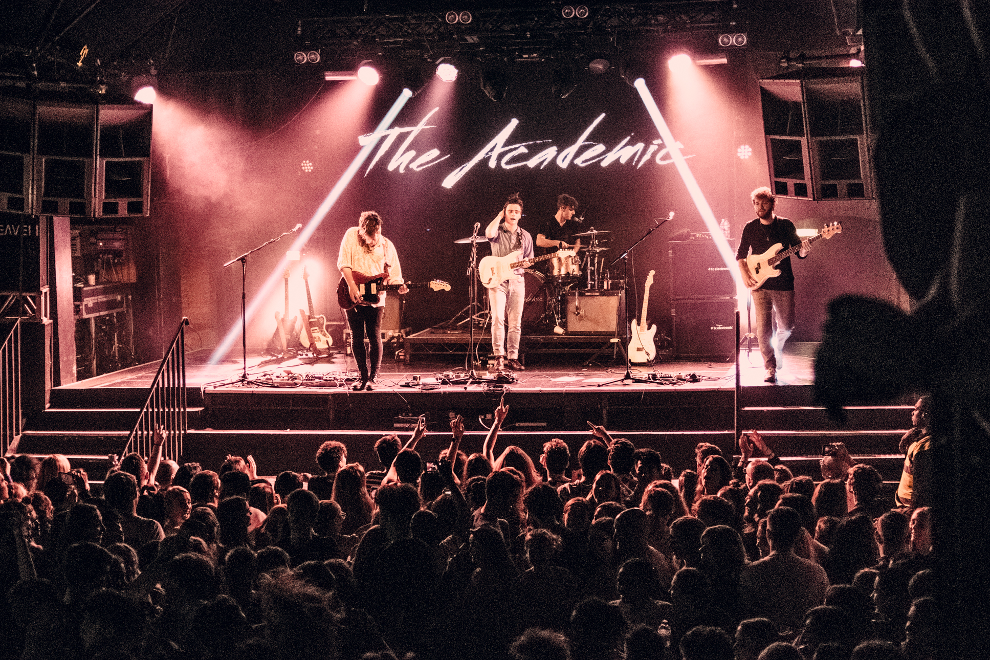 TheAcademic-14.jpg