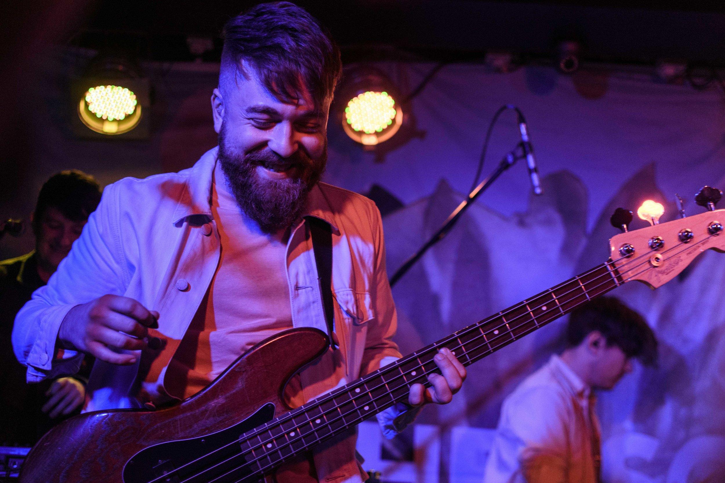 Fatherson - Sunflower Lounge - 06-10-2018 - Birmingham 17.jpg