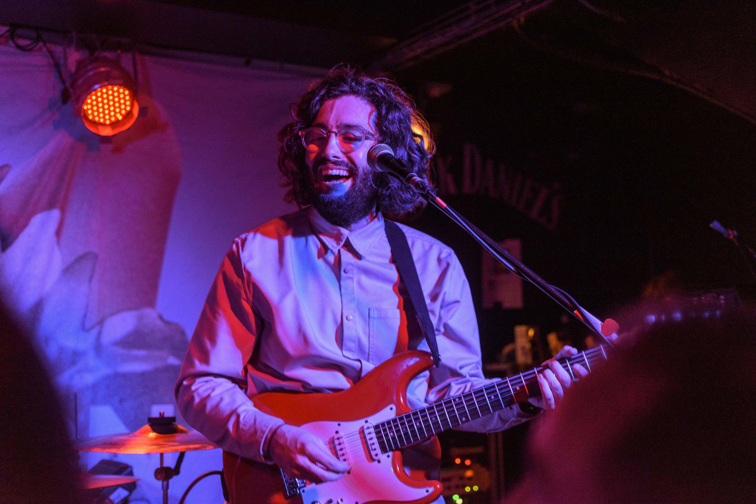Fatherson - Sunflower Lounge - 06-10-2018 - Birmingham 10.jpg