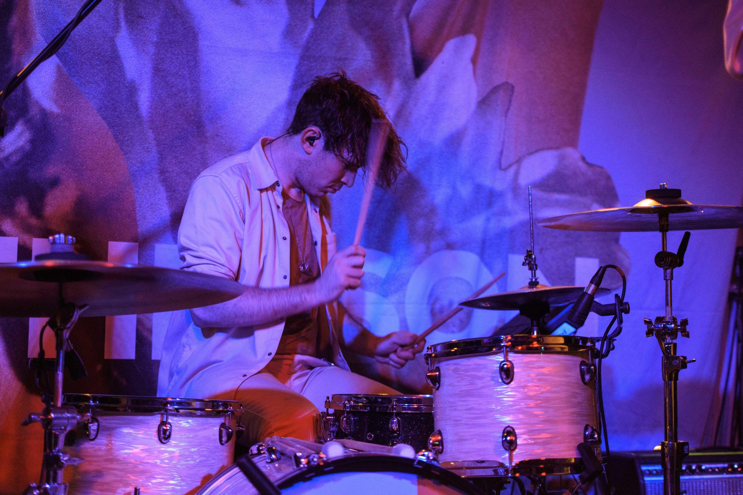 Fatherson - Sunflower Lounge - 06-10-2018 - Birmingham 7.jpg