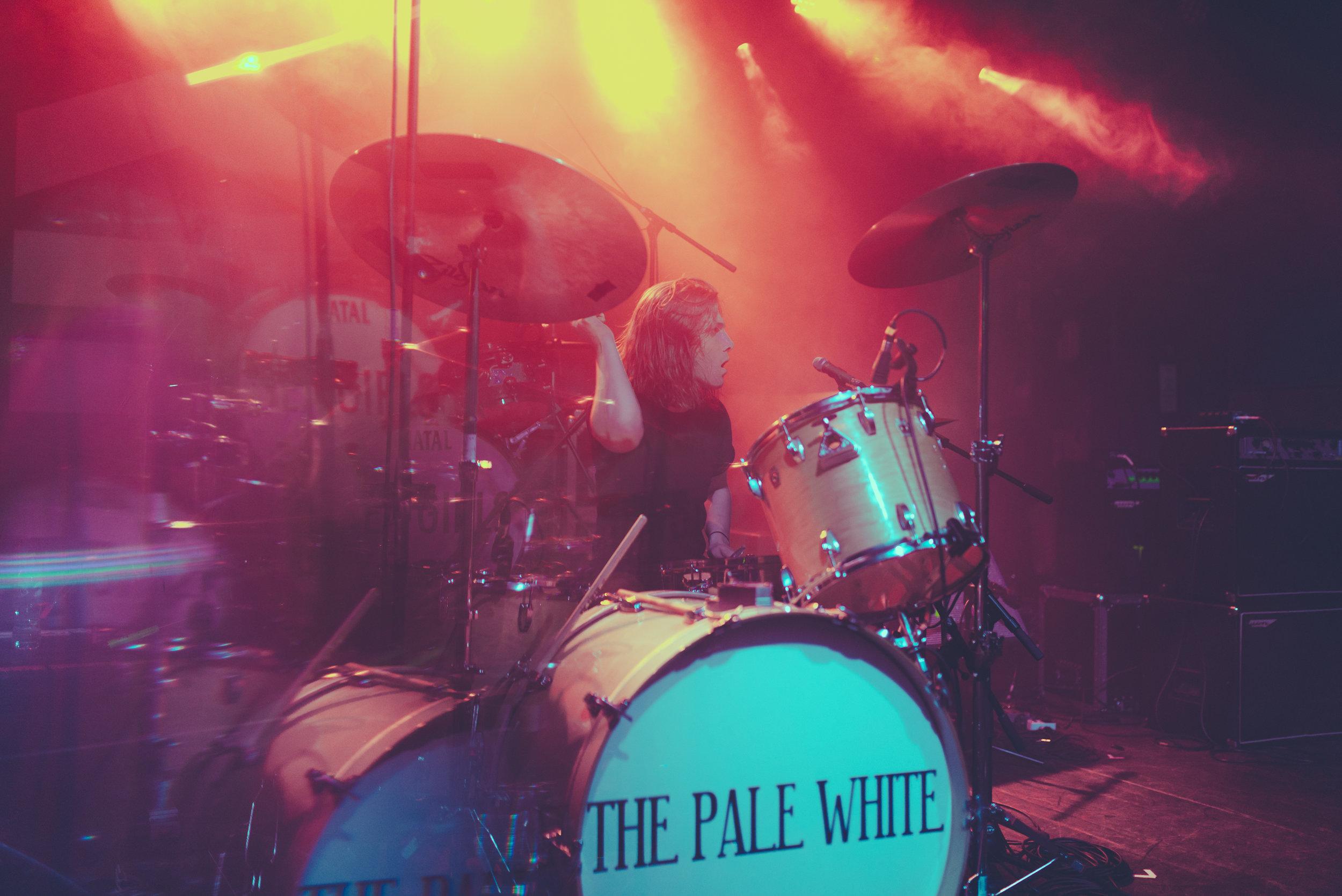 The-Pale-White-Sara-Feigin-003.jpg