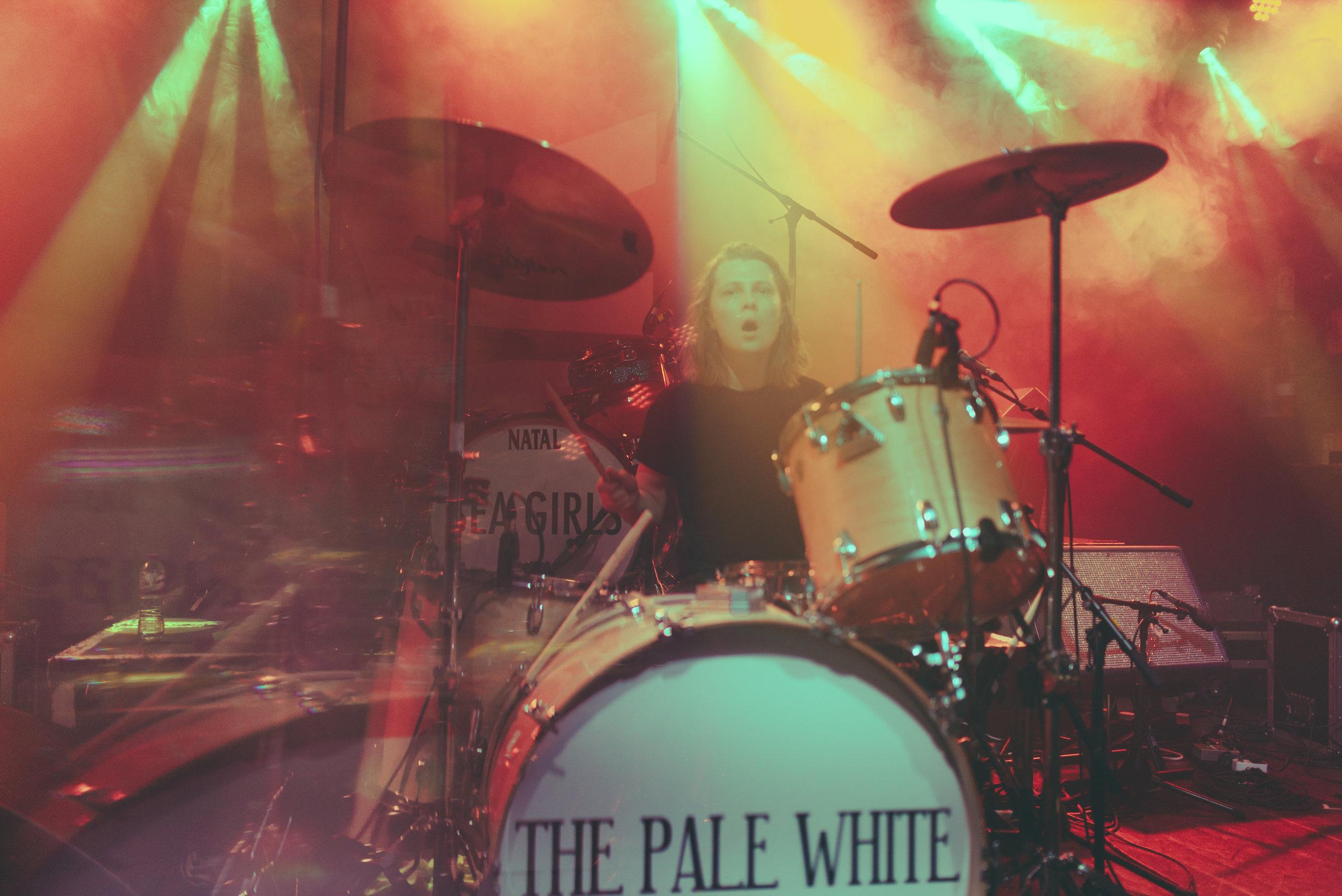 The-Pale-White-Sara-Feigin-012.jpg