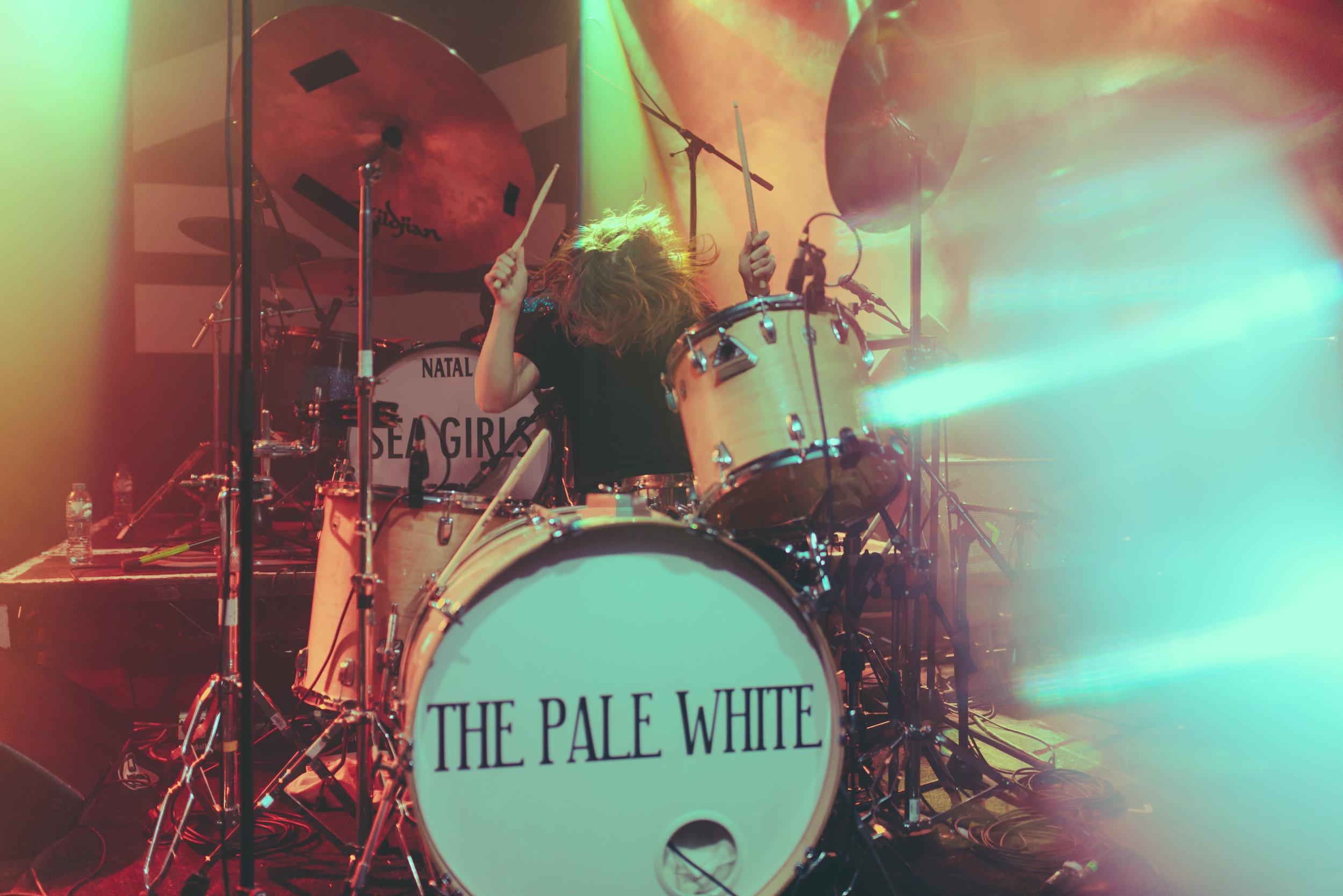 The-Pale-White-Sara-Feigin-016.jpg