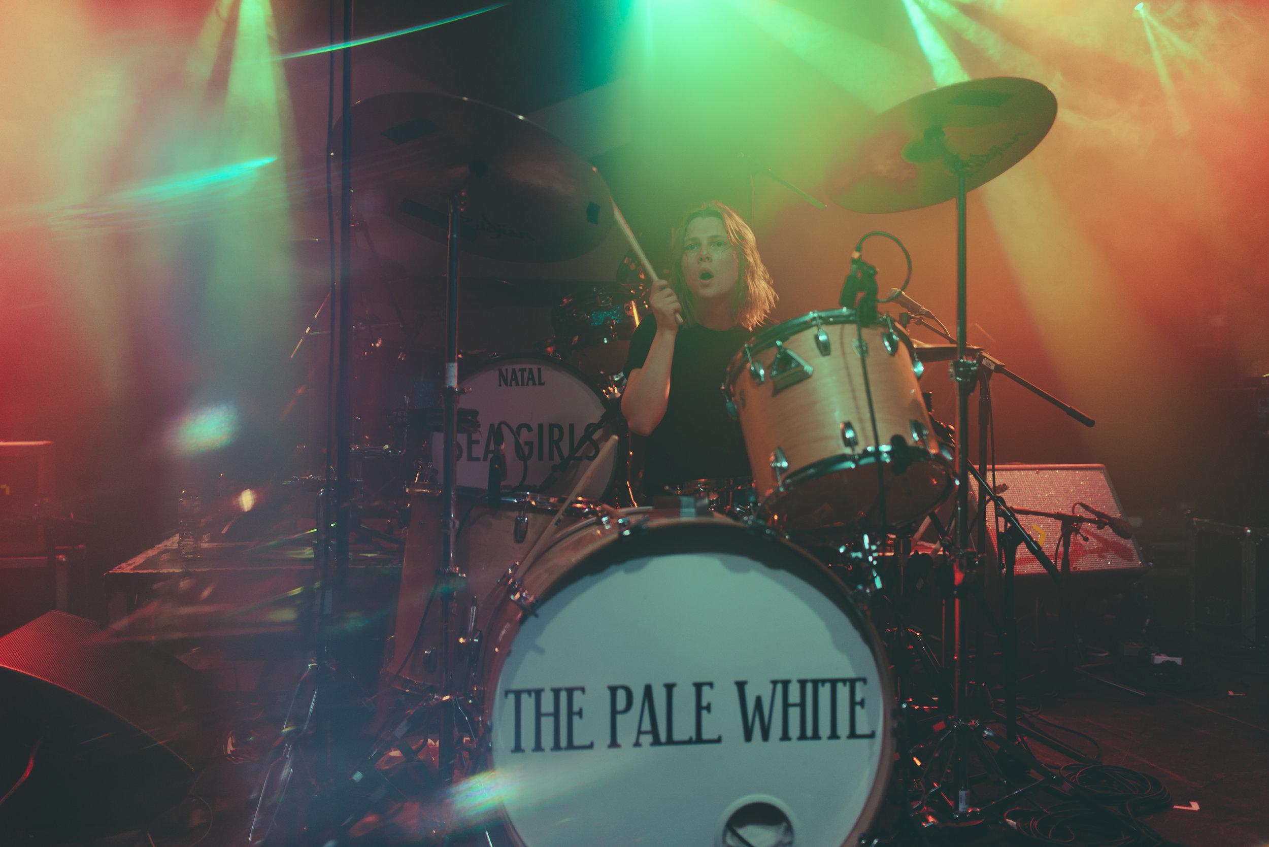 The-Pale-White-Sara-Feigin-017.jpg