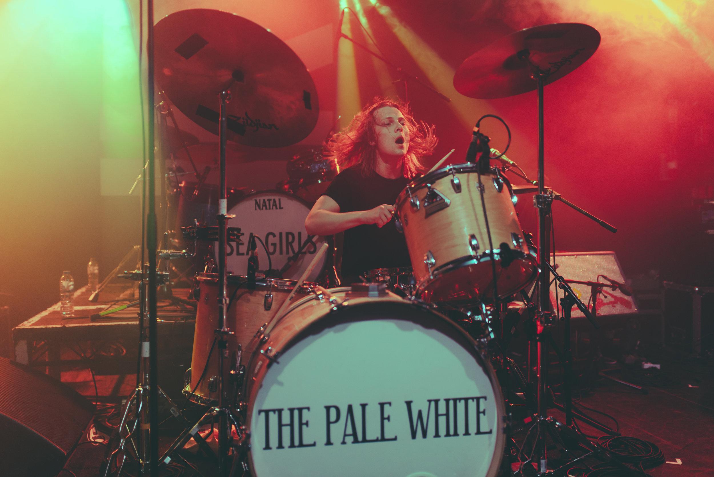 The-Pale-White-Sara-Feigin-018.jpg