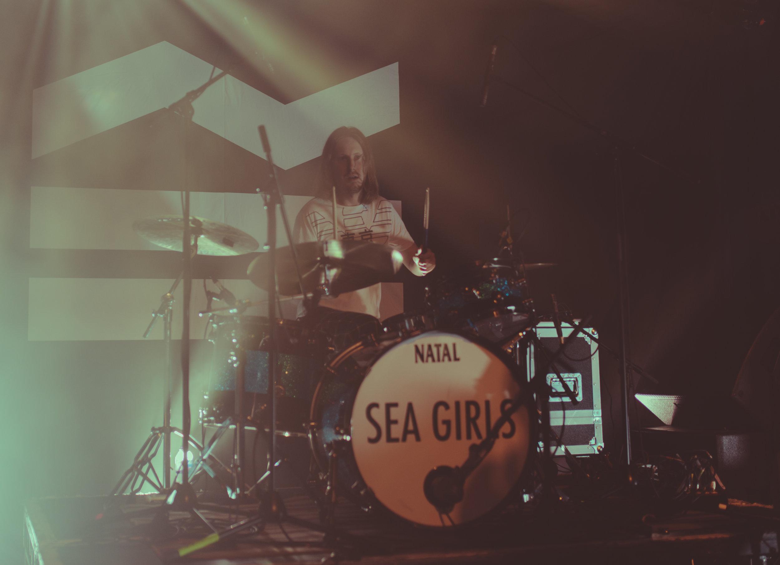 Sea-Girls-Sara-Feigin-019.jpg