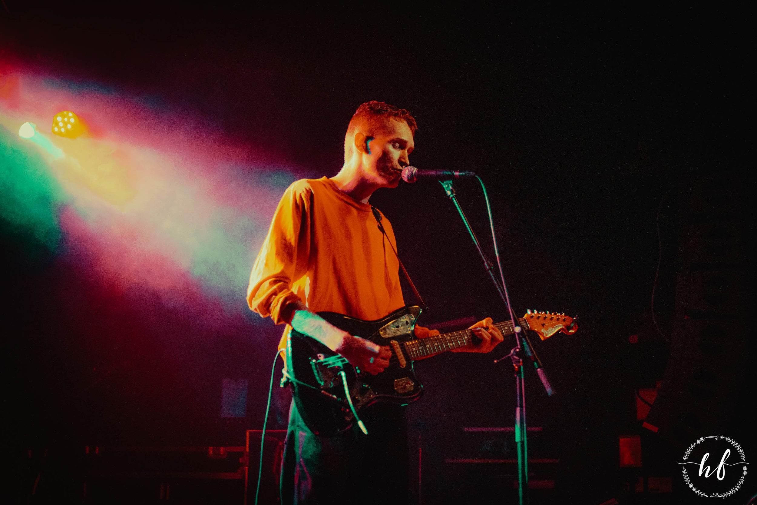 Lontalius - The Garage - 24-10-2018 - London -11.jpg