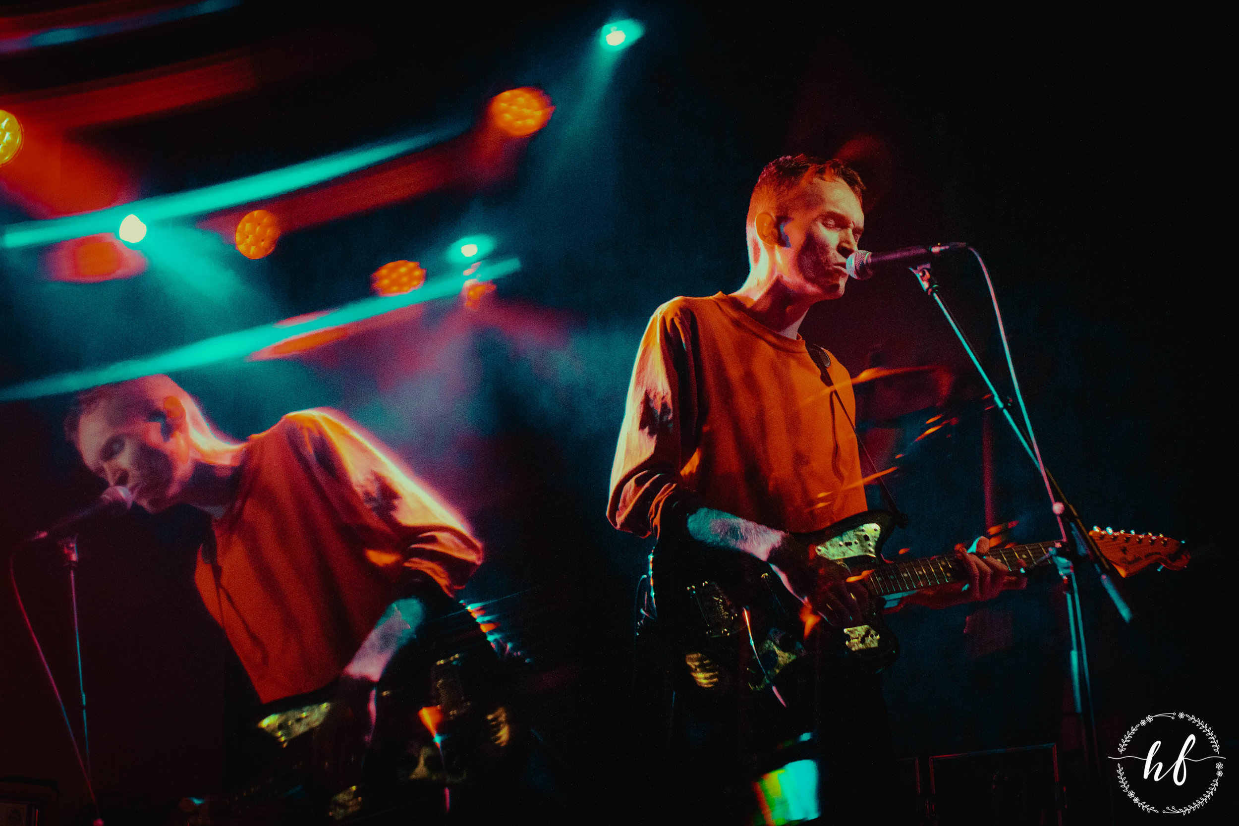 Lontalius - The Garage - 24-10-2018 - London -12.jpg
