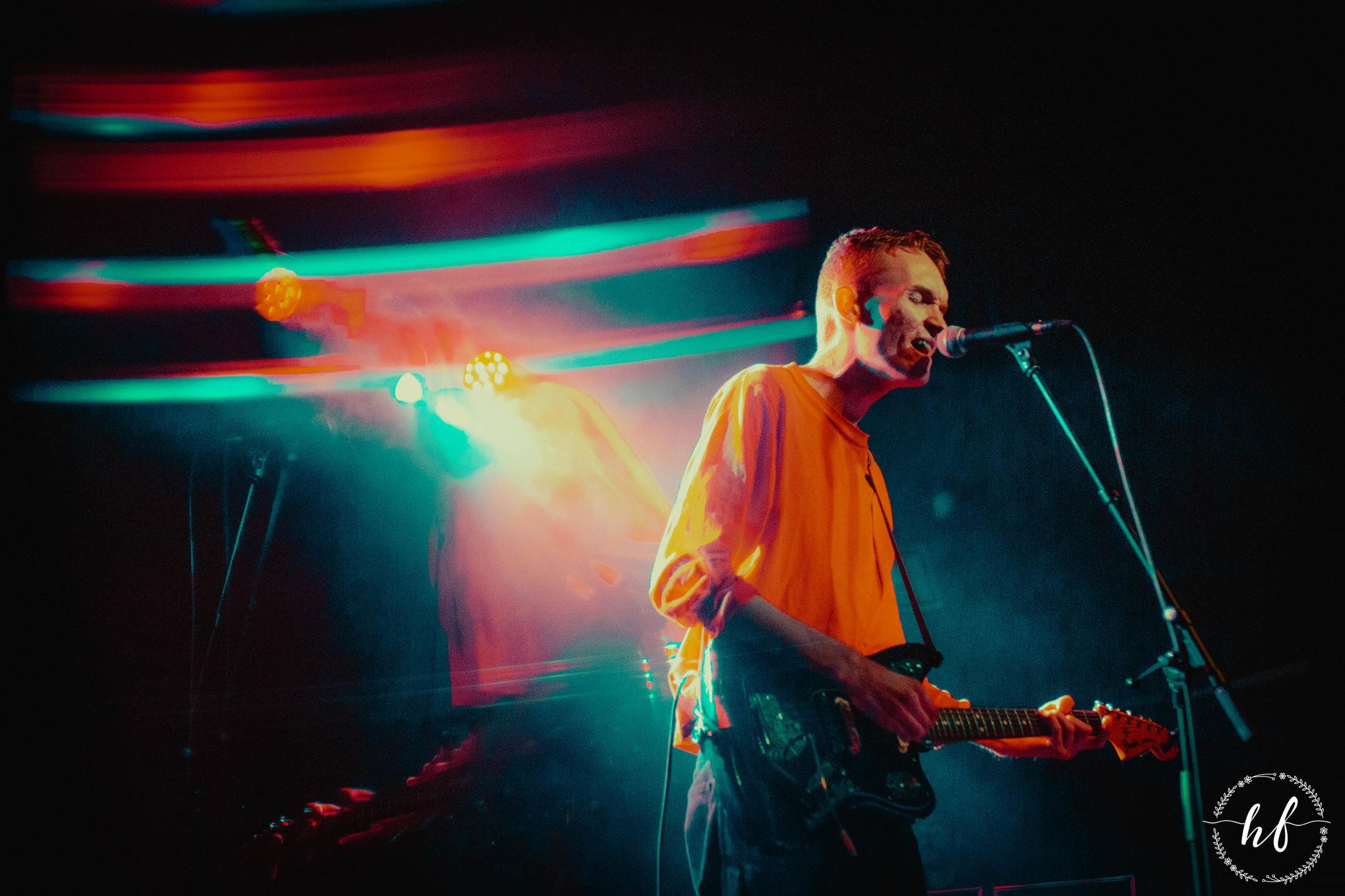 Lontalius - The Garage - 24-10-2018 - London -14.jpg