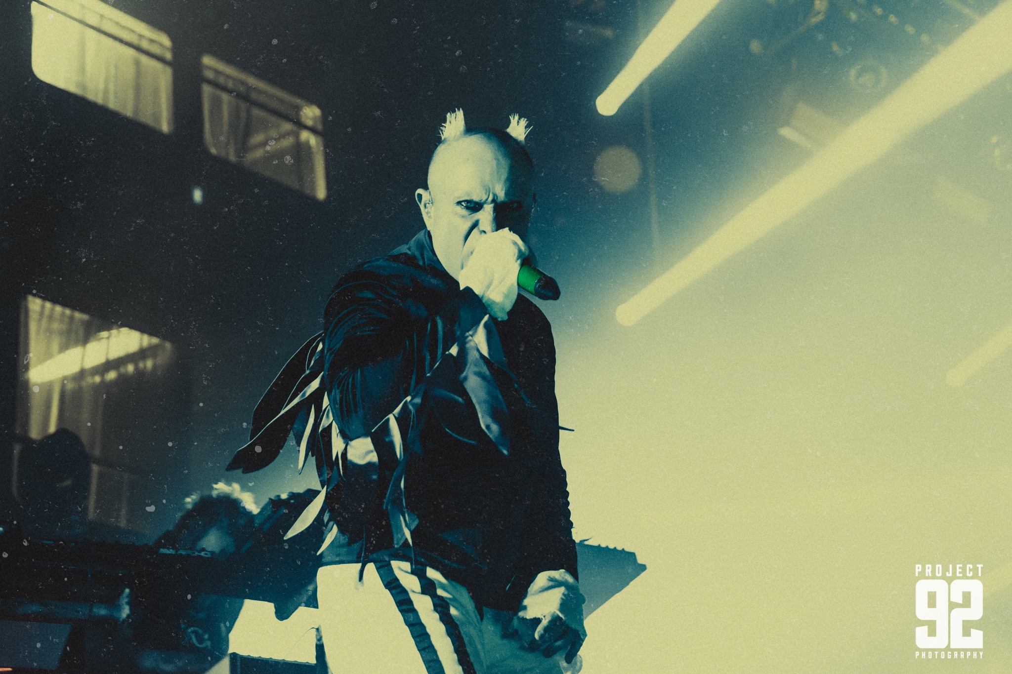 The Prodigy-The Brighton Centre-05.11.18-3.jpg