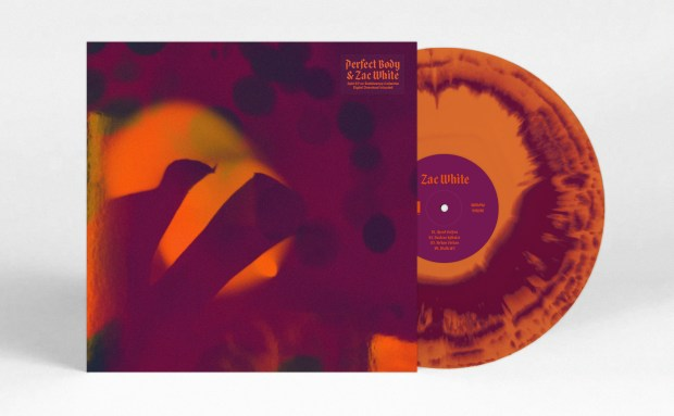 BWR046-Vinyl-Front.jpg