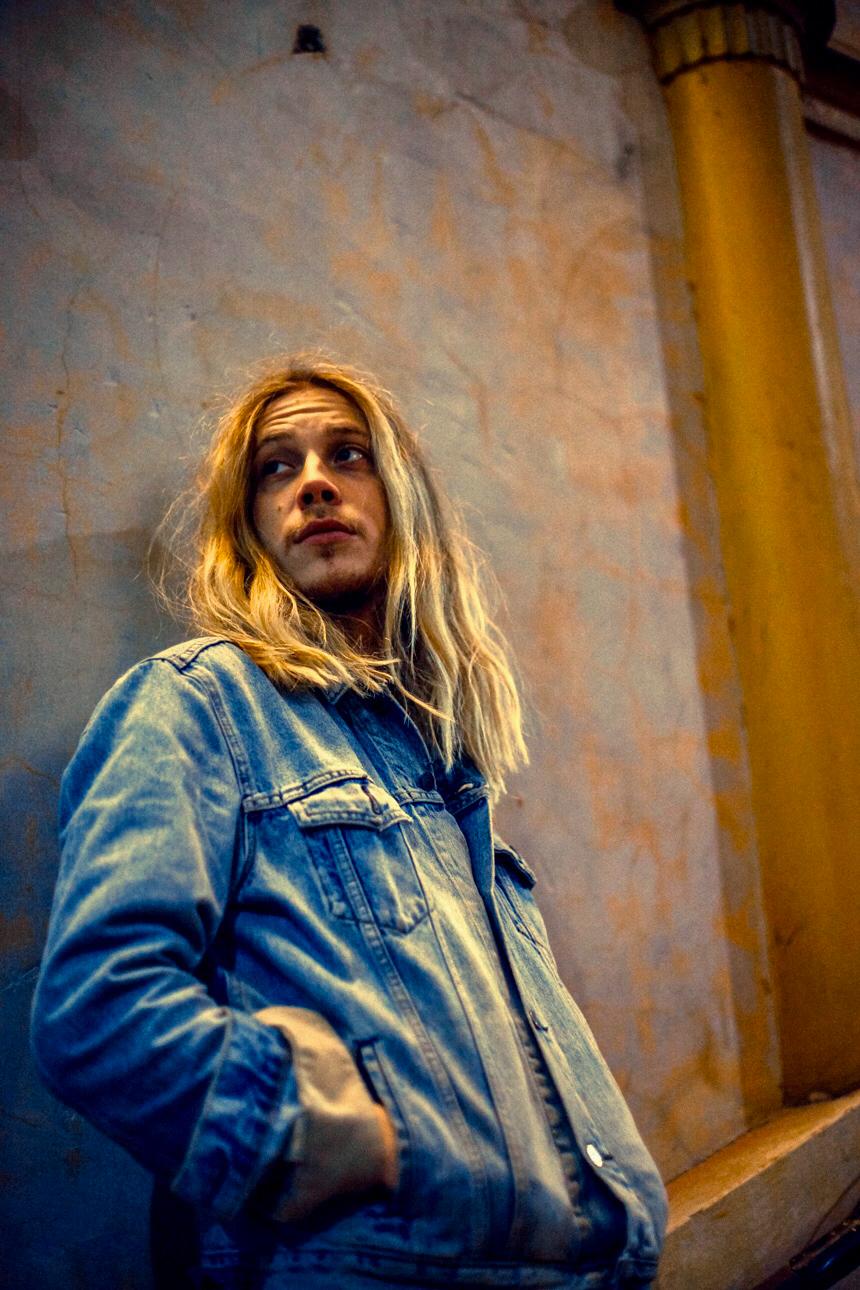 Issac Gracie, Portraits, London-1-4.jpg