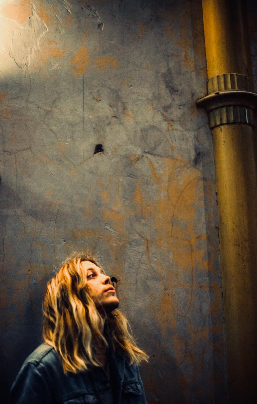 Issac Gracie, Portraits, London-1-2.jpg