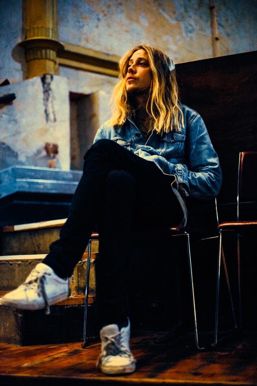 Issac Gracie, Portraits, London-1.jpg