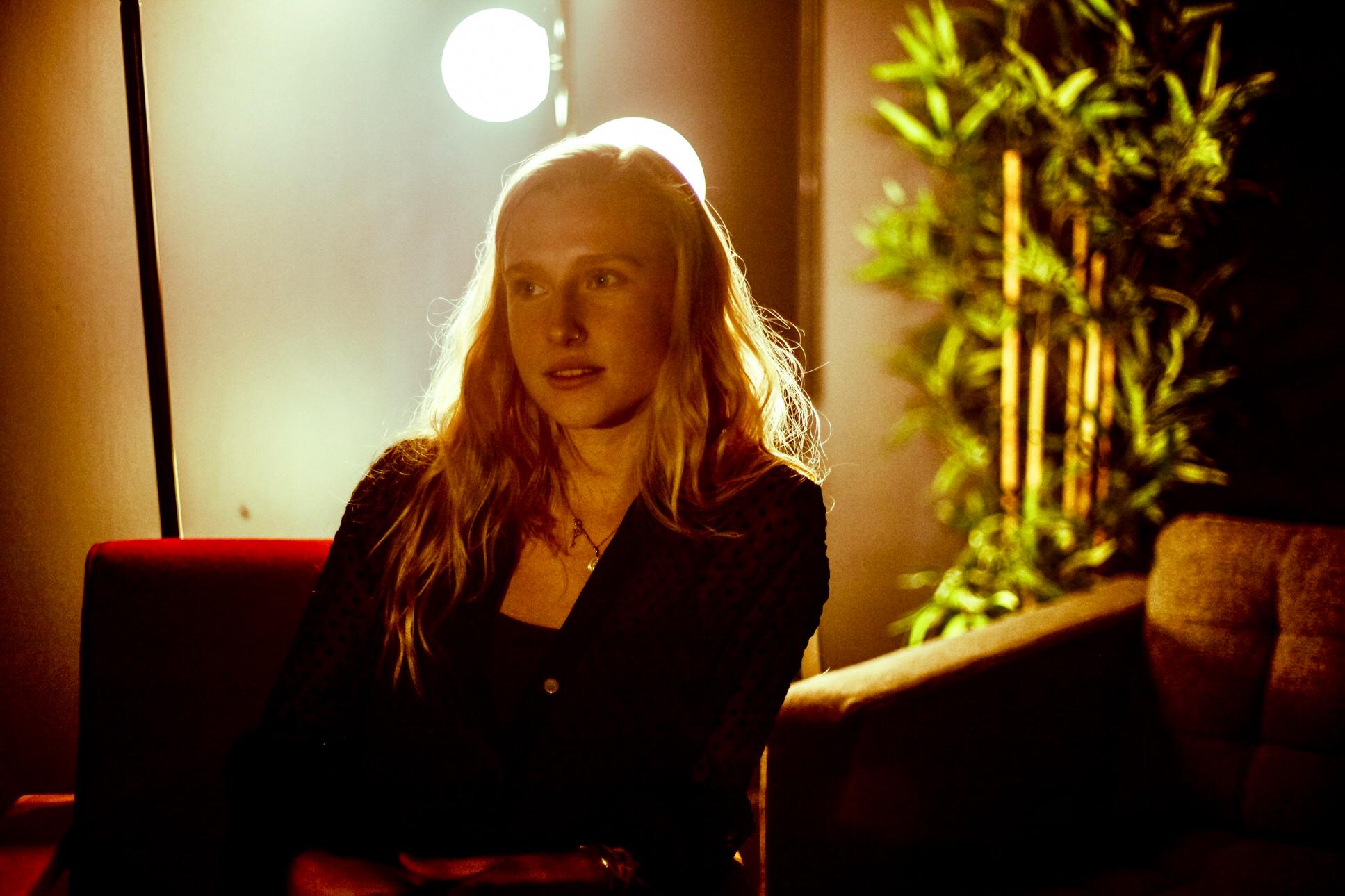 Billie Marten, Portraits, London-1-2.jpg