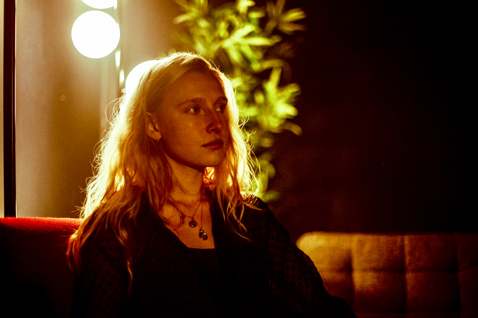 Billie Marten, Portraits, London-1-3.jpg