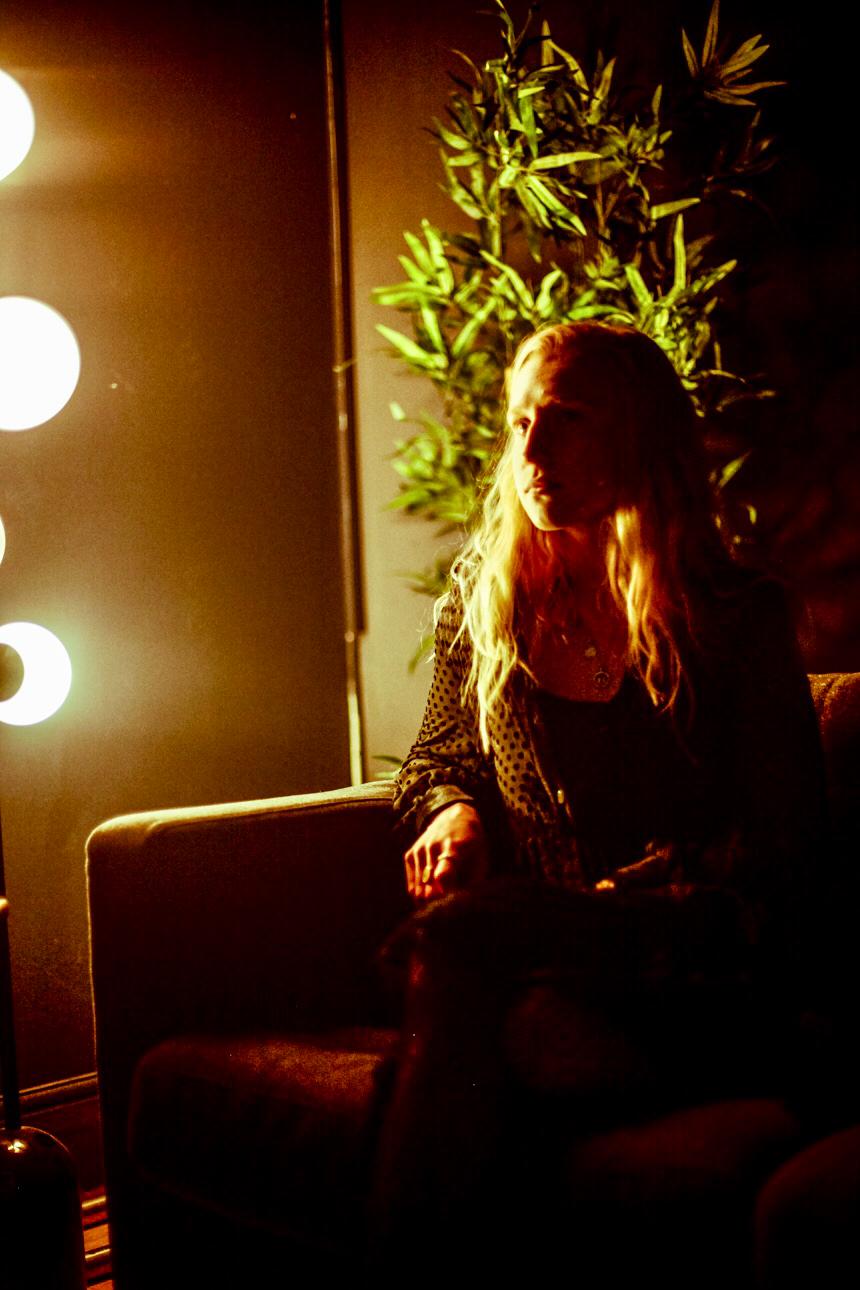 Billie Marten, Portraits, London-1-4.jpg