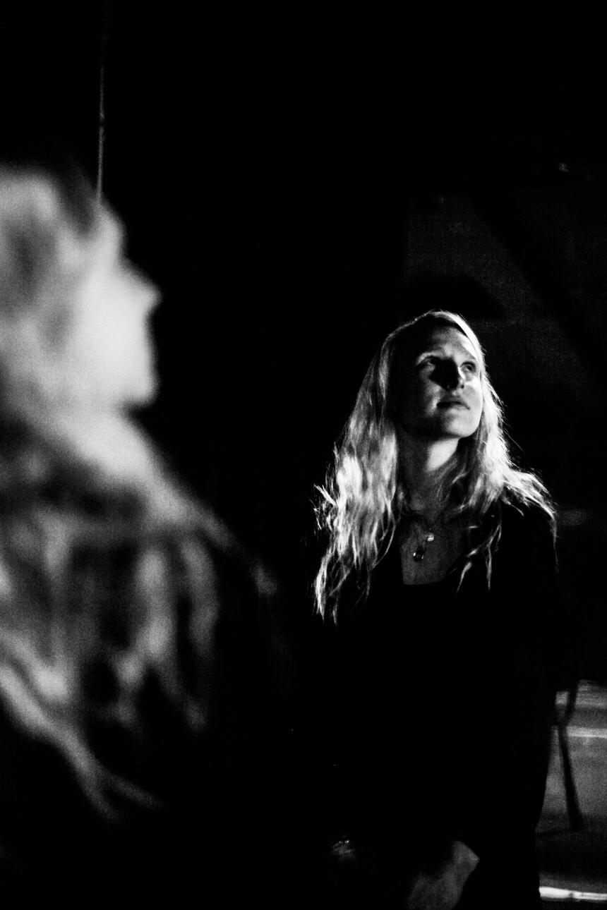 Billie Marten, Portraits, London-1-6.jpg