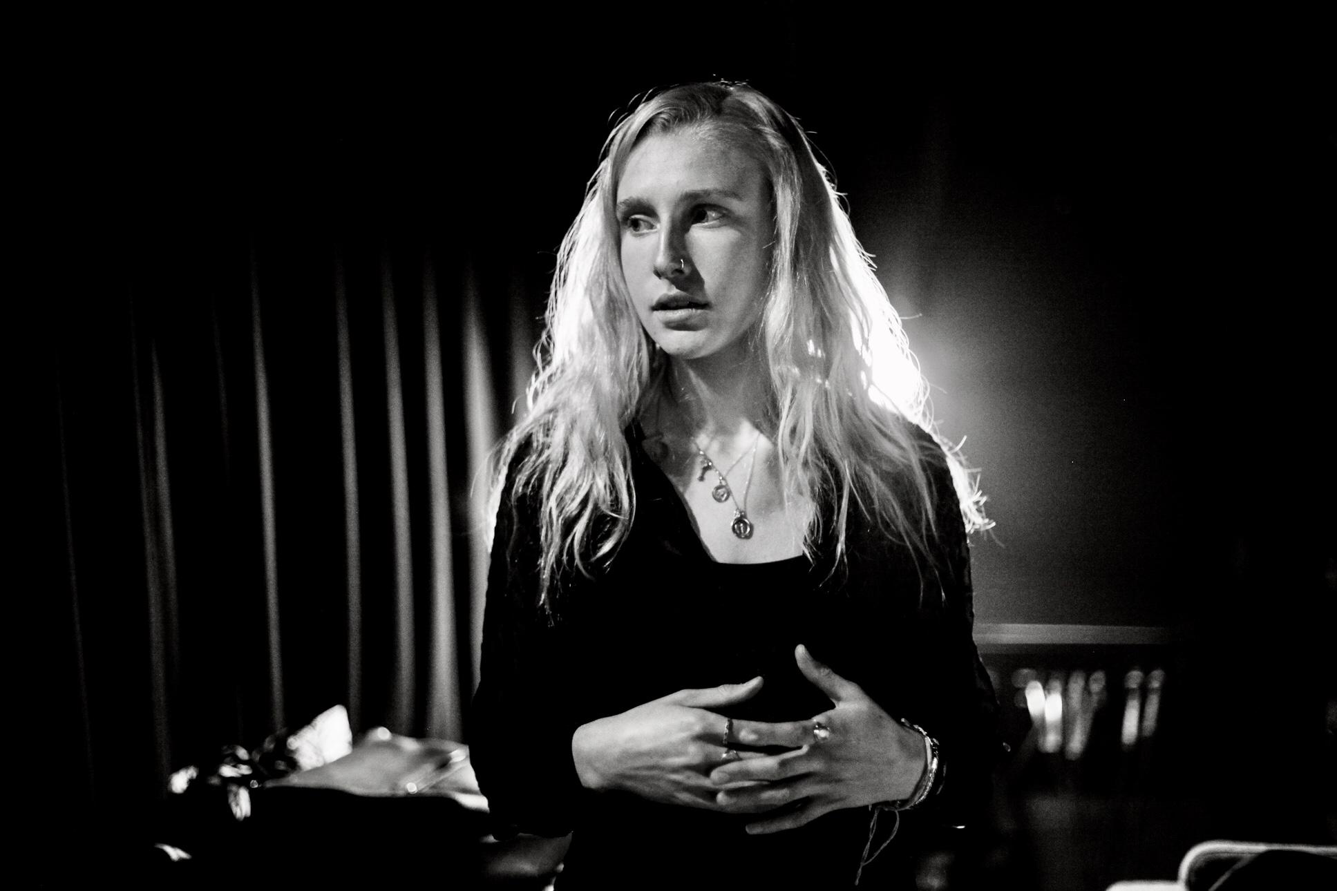Billie Marten, Portraits, London-1-7.jpg