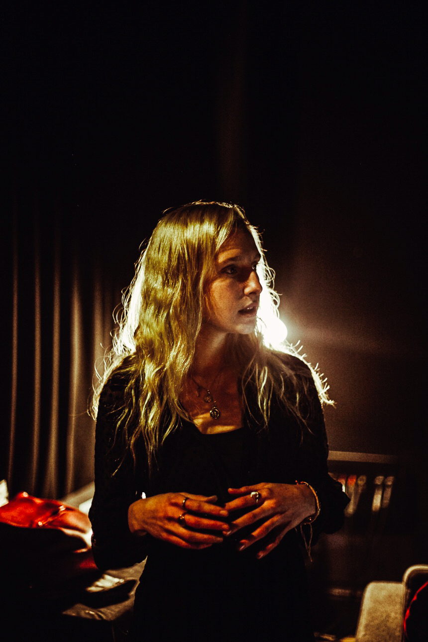 Billie Marten, Portraits, London-1-8.jpg