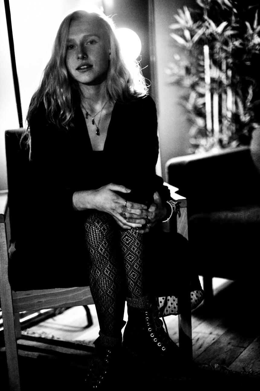 Billie Marten, Portraits, London-1.jpg