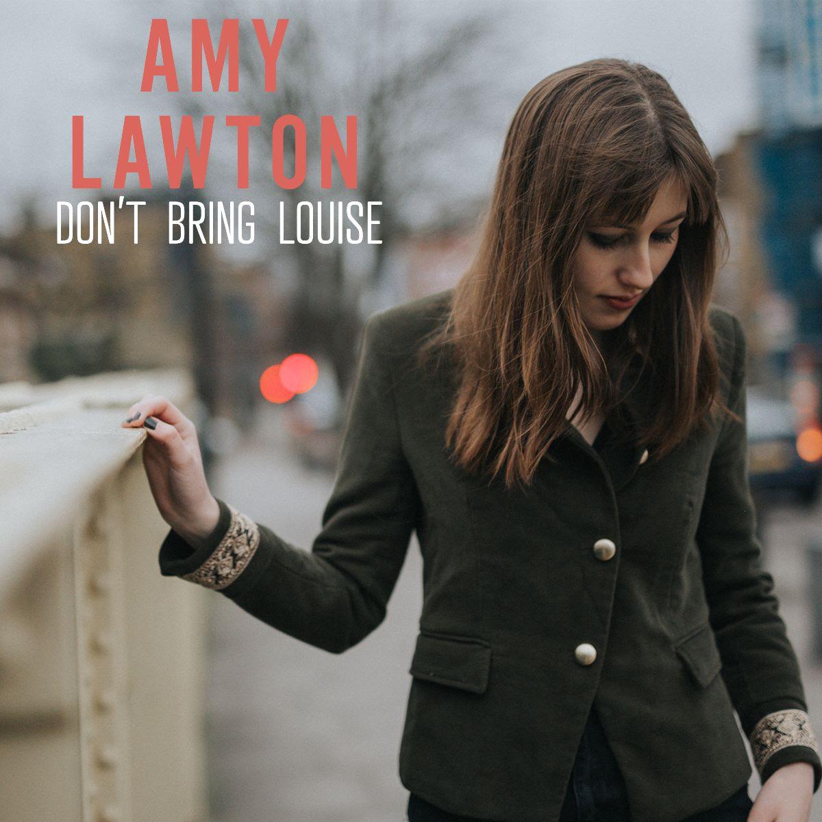 Amy Lawton