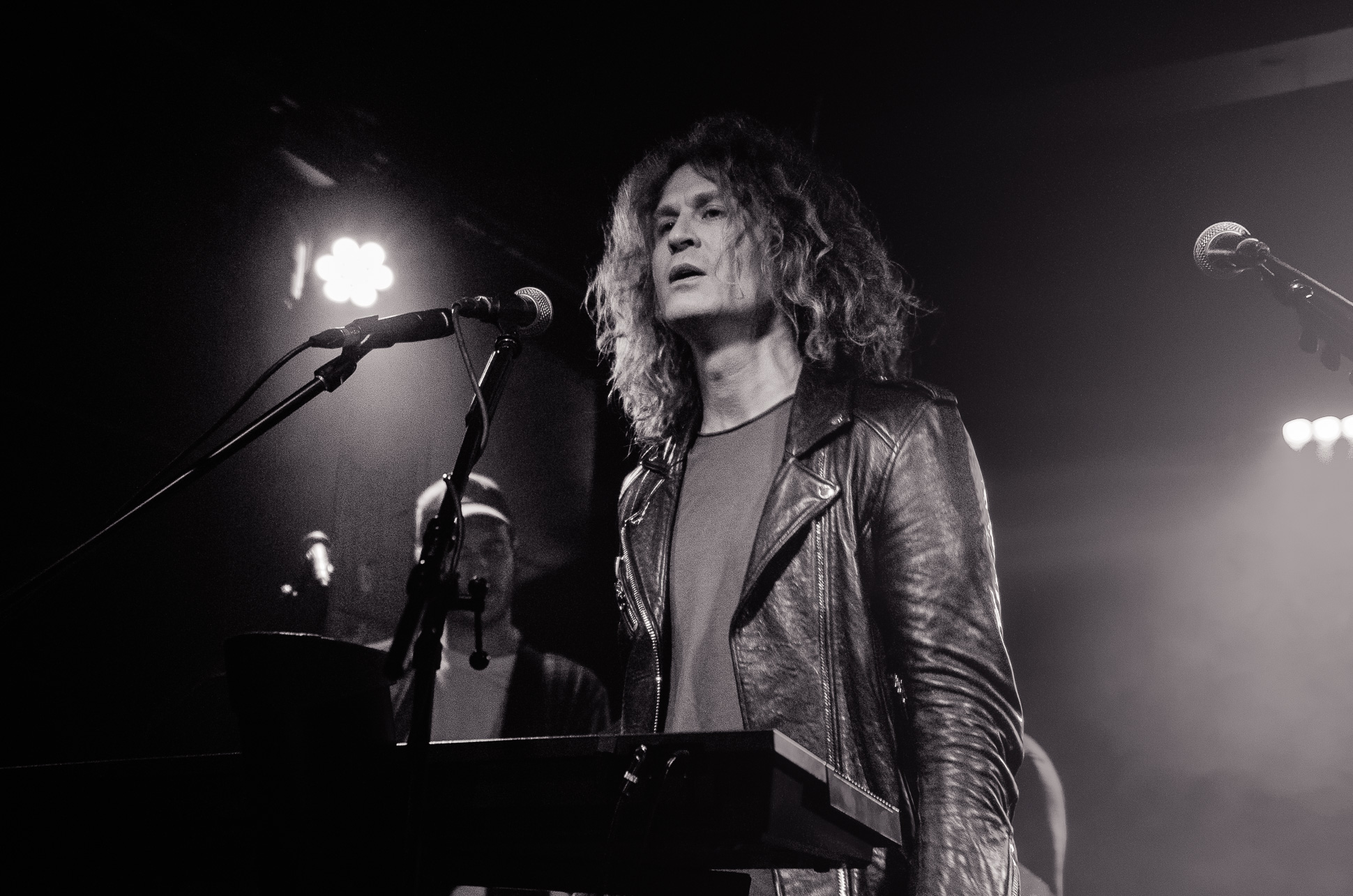 Keuning - Night and Day - Manchester - 9-12-18-19.jpg
