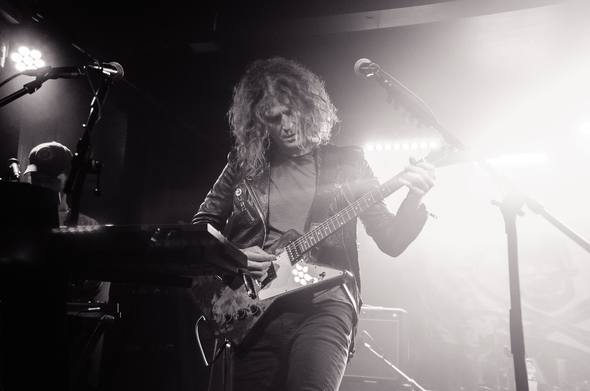 Keuning - Night and Day - Manchester - 9-12-18-17.jpg