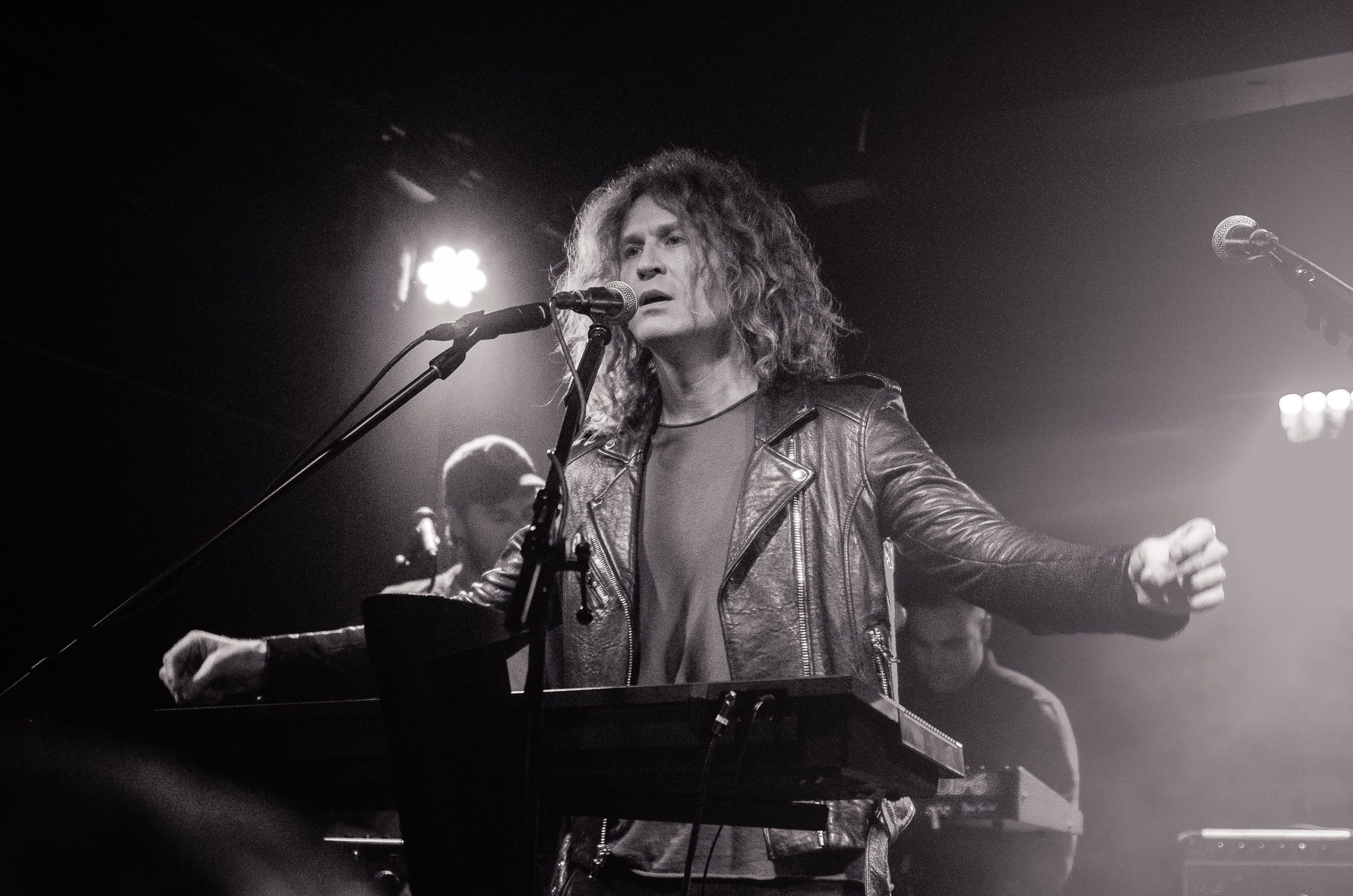 Keuning - Night and Day - Manchester - 9-12-18-20.jpg