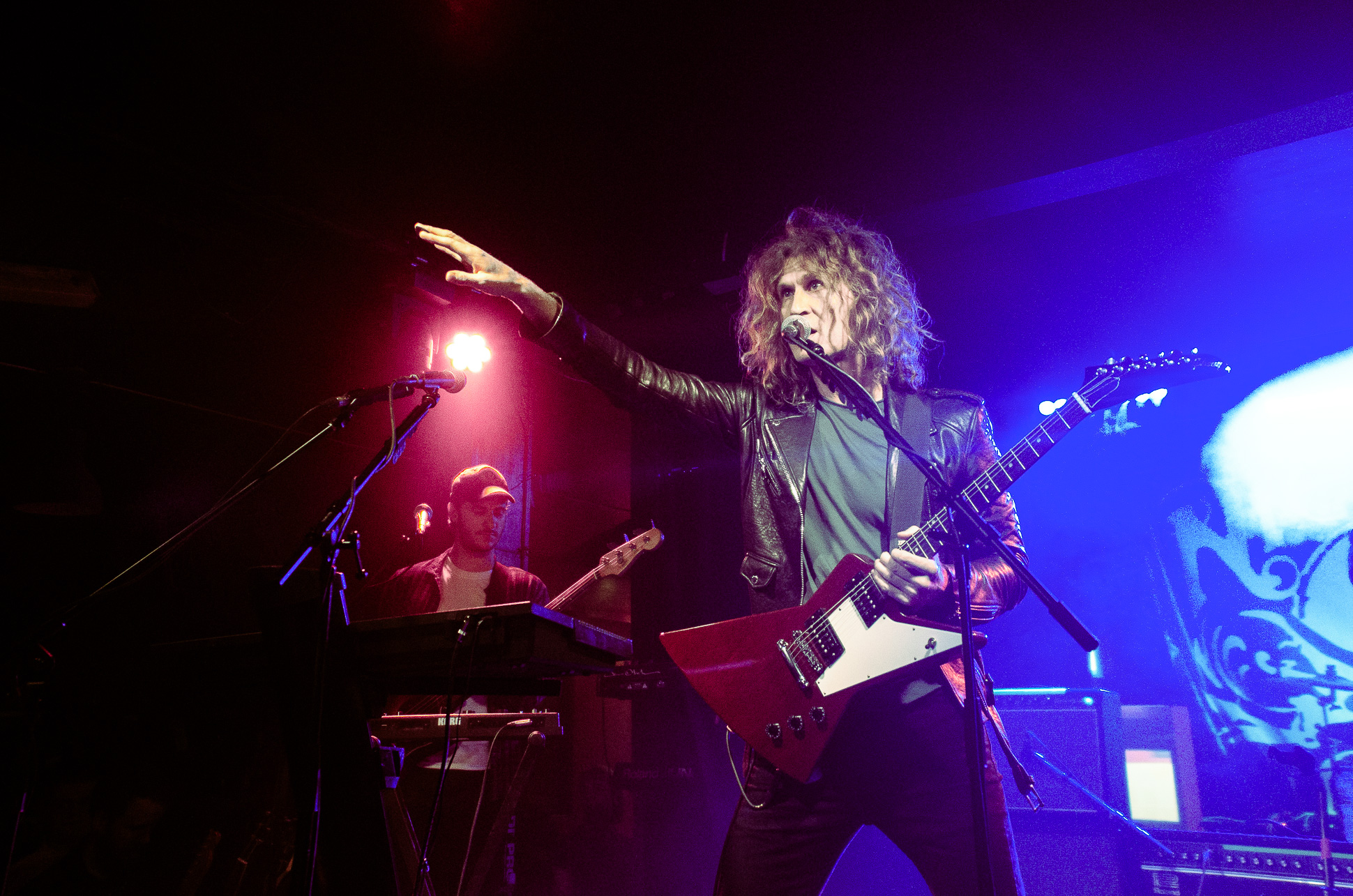 Keuning - Night and Day - Manchester - 9-12-18-27.jpg