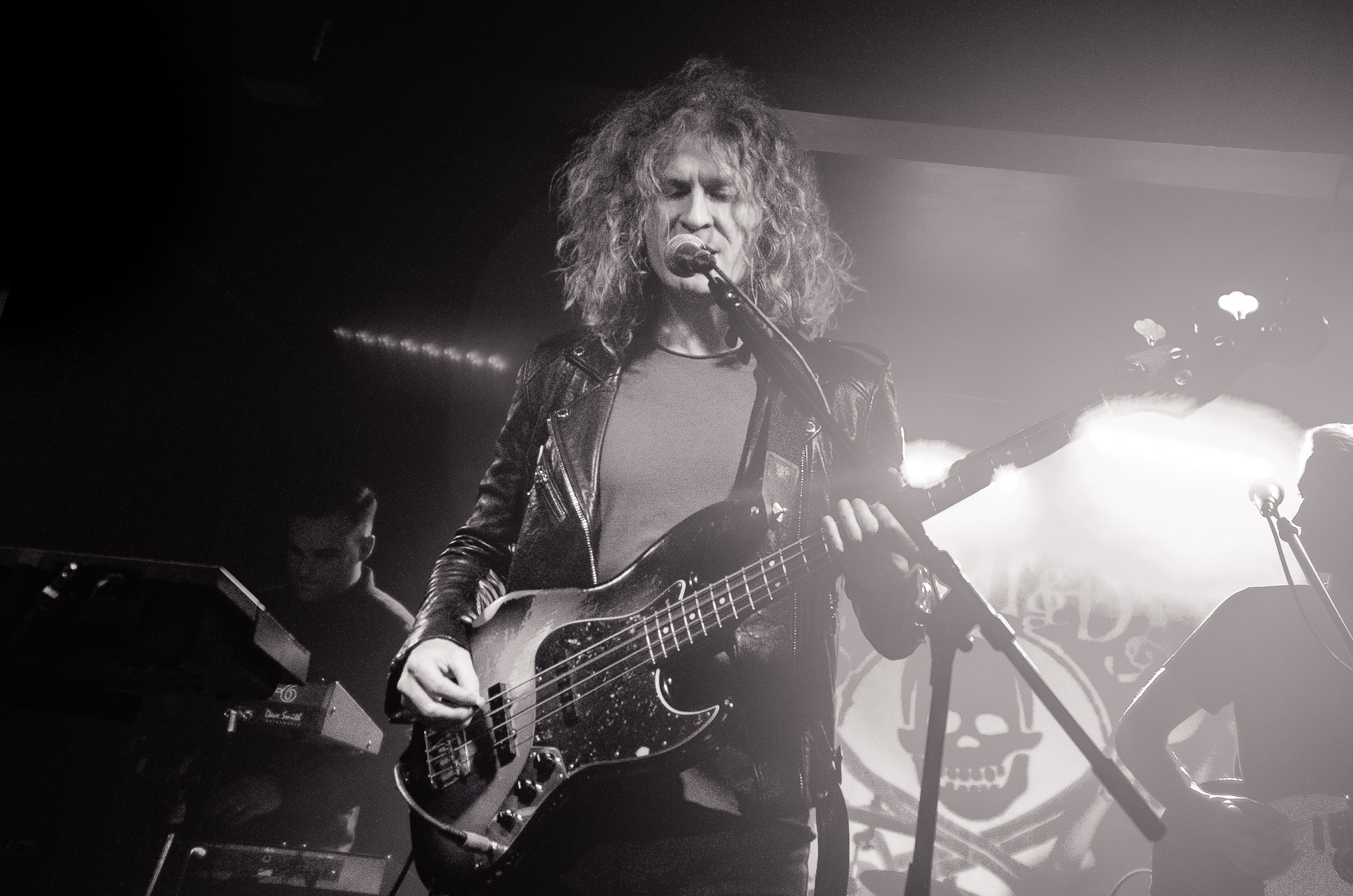Keuning - Night and Day - Manchester - 9-12-18-31.jpg