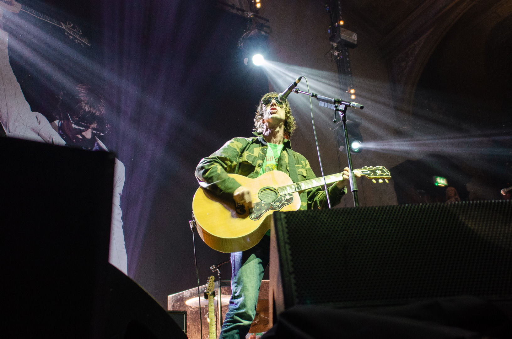 Richard Ashcroft-57.jpg