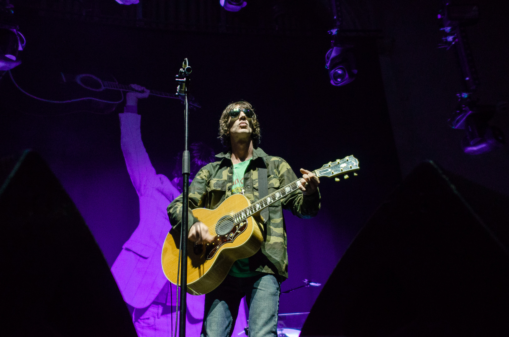 Richard Ashcroft-70.jpg