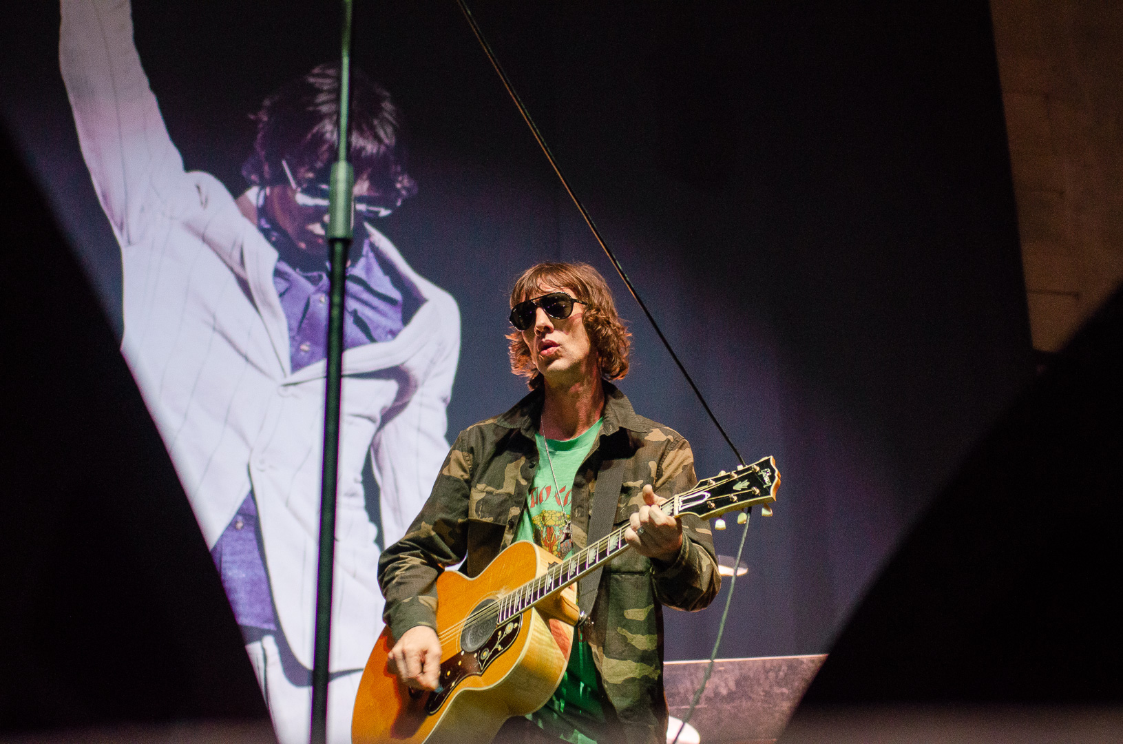 Richard Ashcroft-67.jpg