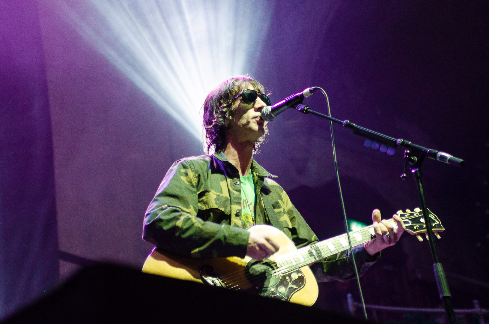 Richard Ashcroft-73.jpg