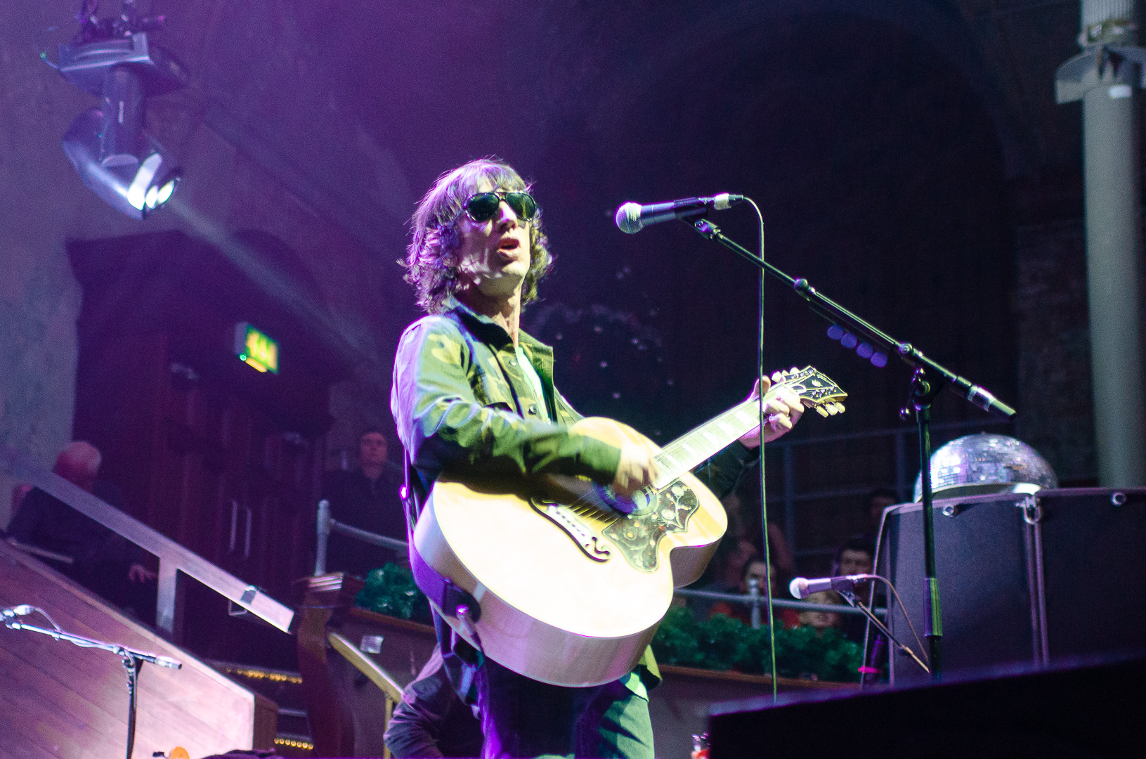 Richard Ashcroft-77.jpg