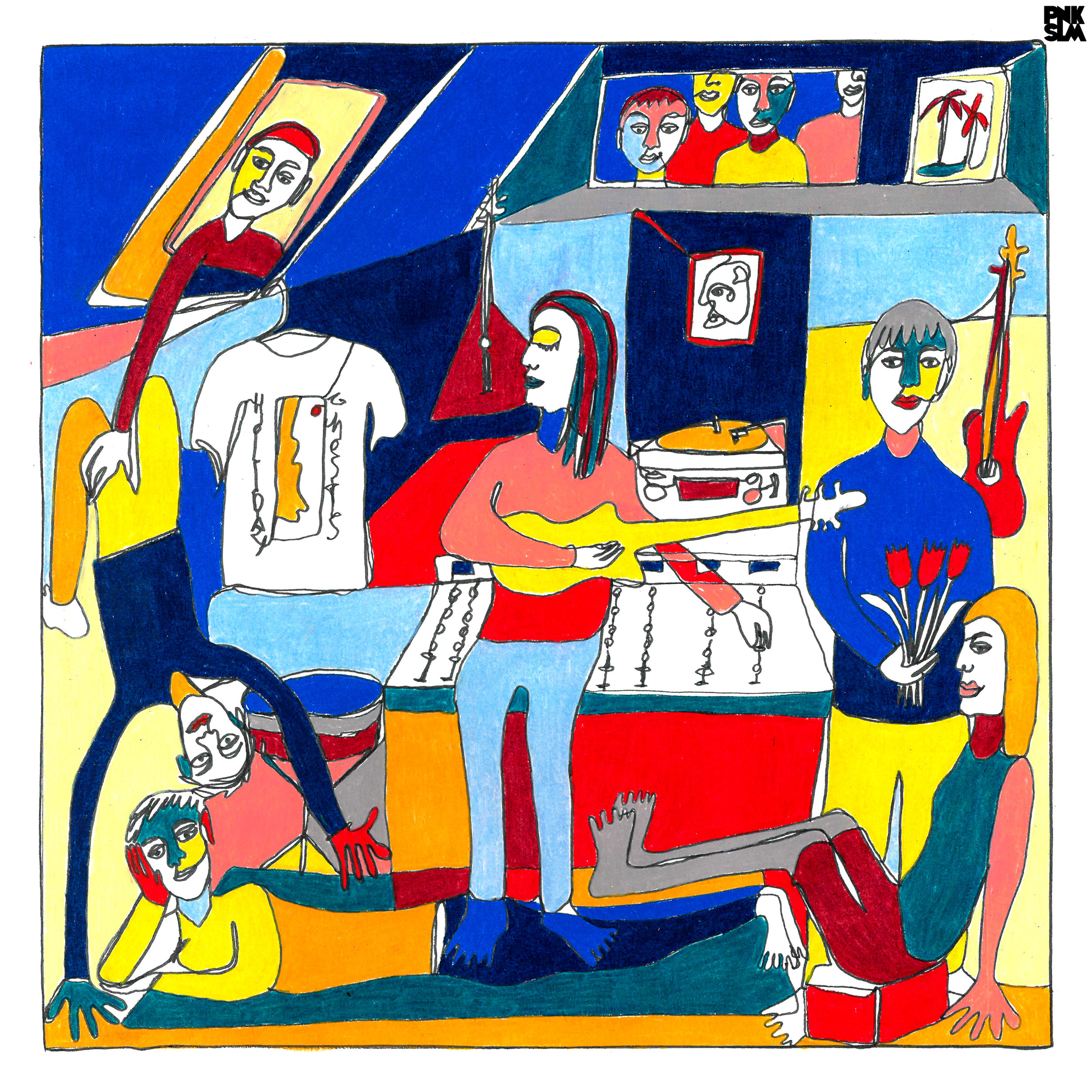 holiday_ghosts_west_bay_playroom_digital_artwork_hires.jpg