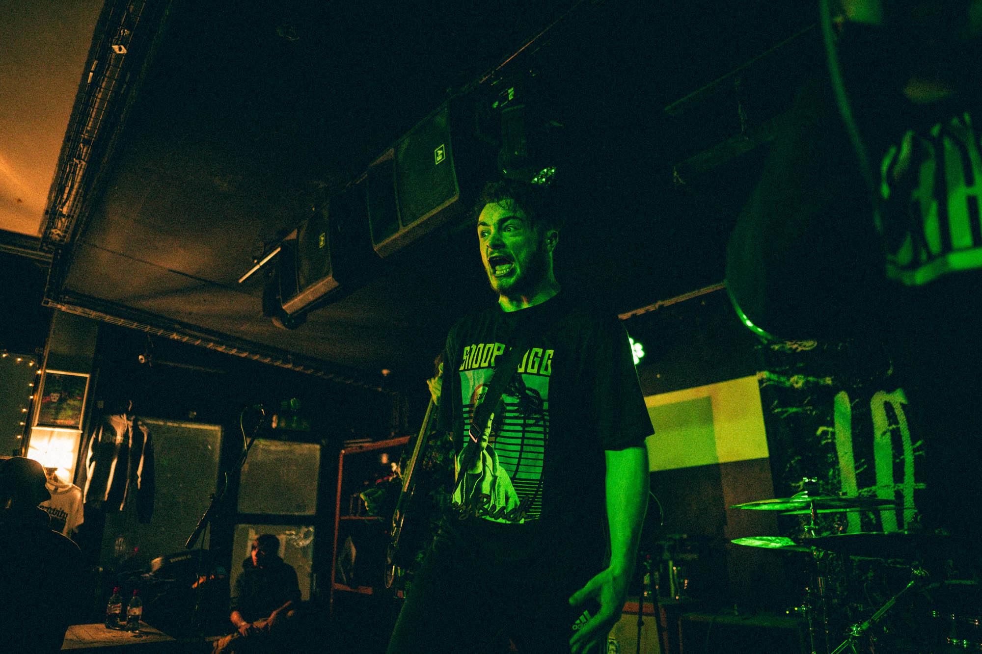 Lotus Eater - New Cross Inn - London-4.jpg