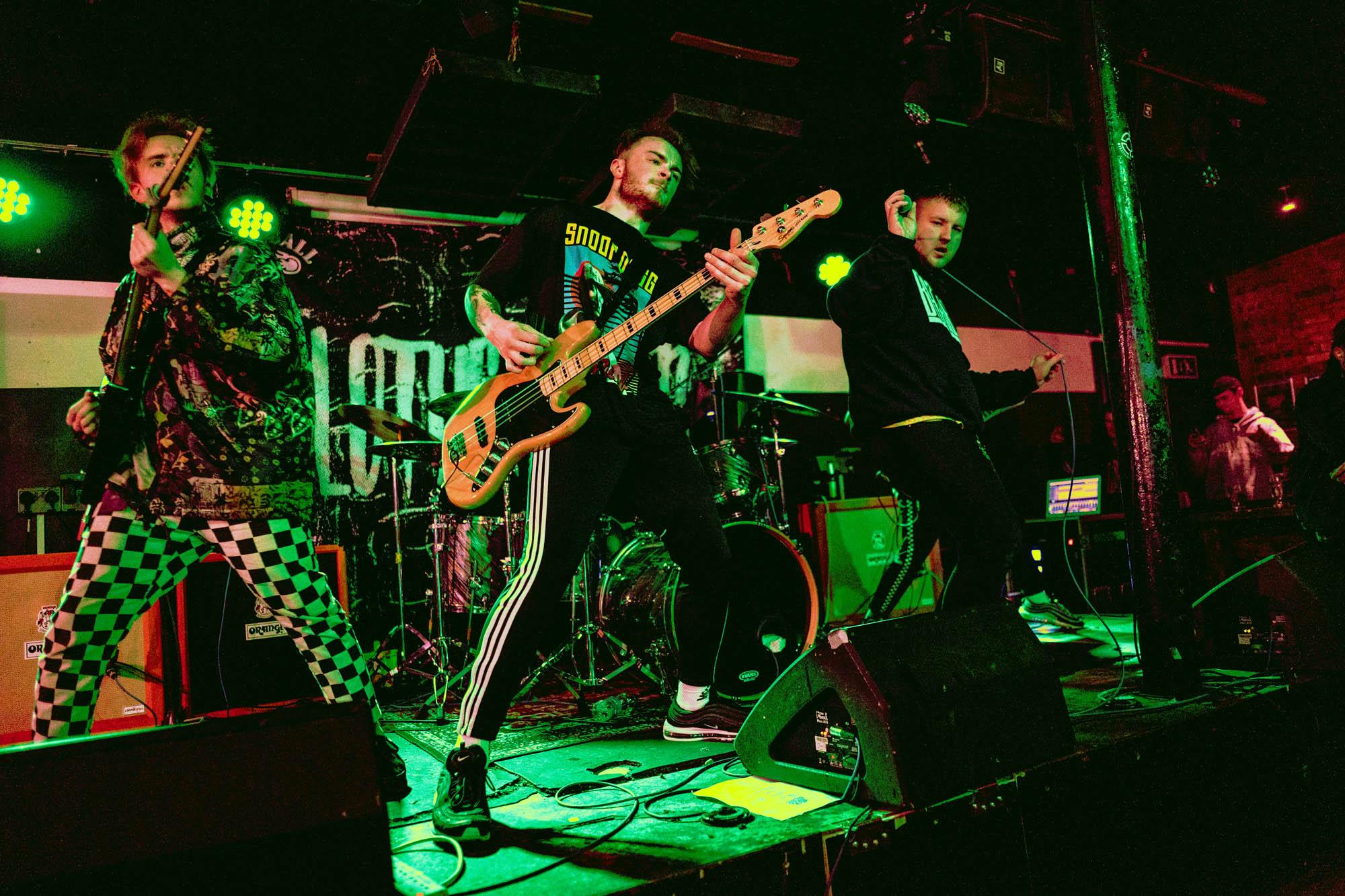 Lotus Eater - New Cross Inn - London-9.jpg