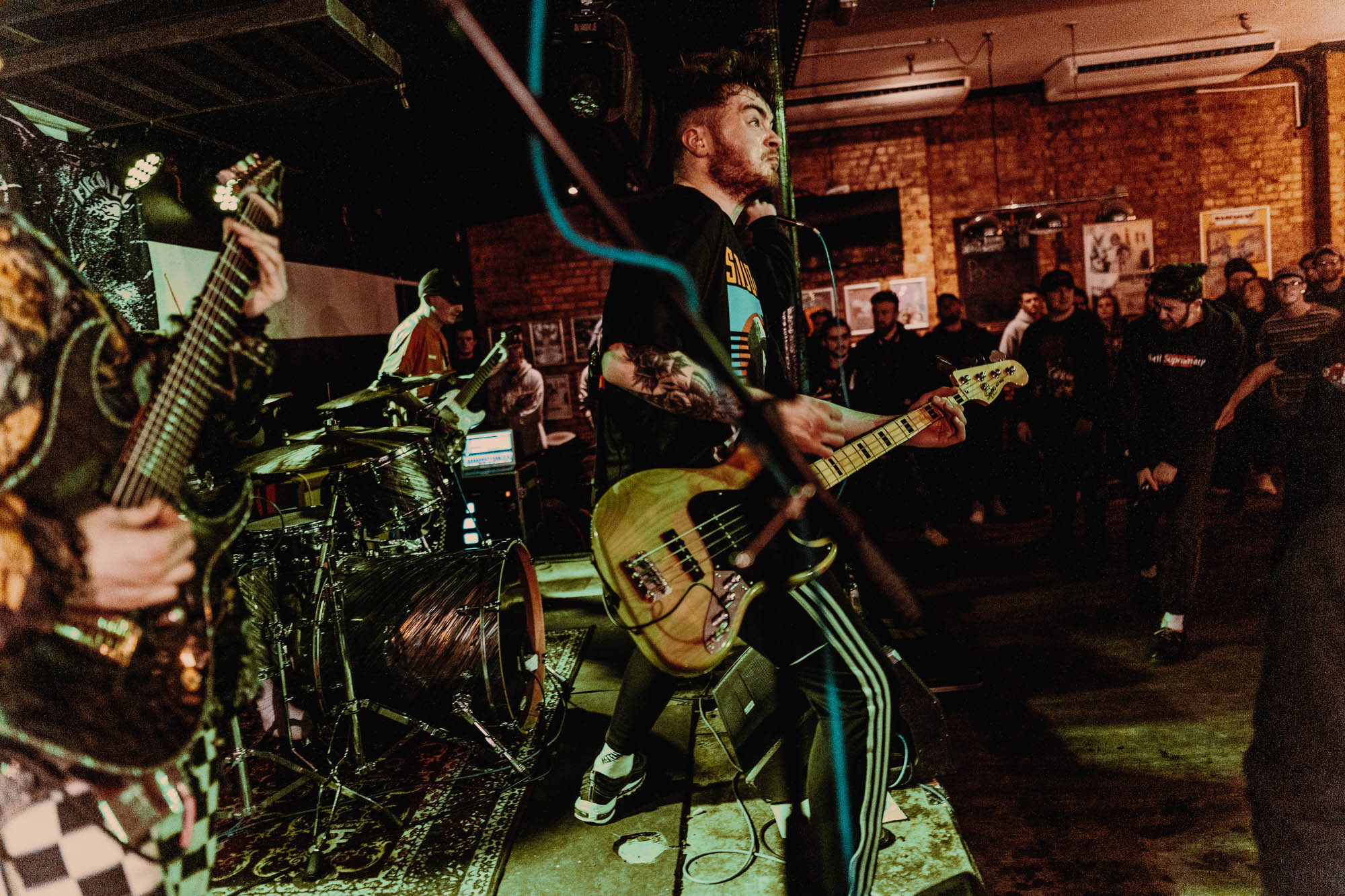 Lotus Eater - New Cross Inn - London-16.jpg