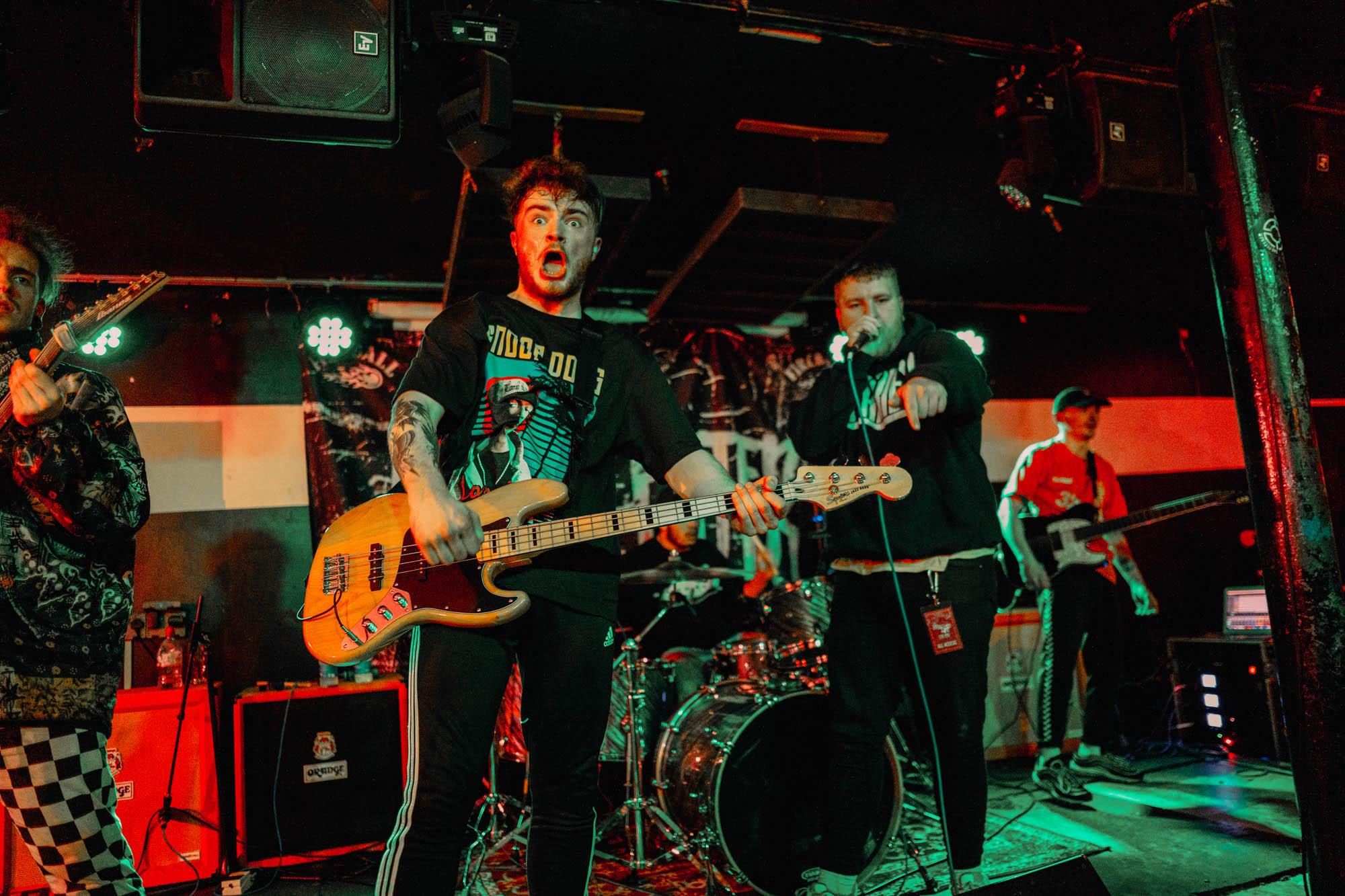 Lotus Eater - New Cross Inn - London-17.jpg