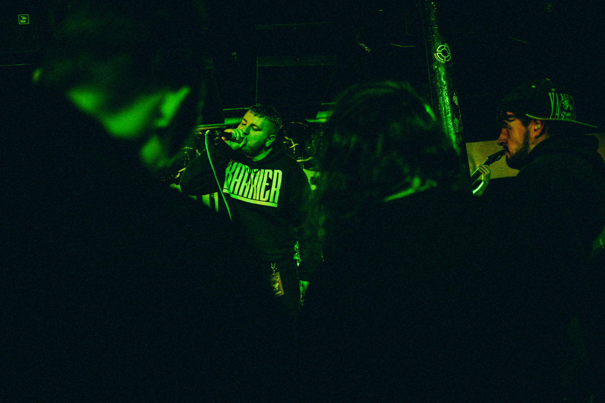 Lotus Eater - New Cross Inn - London-20.jpg