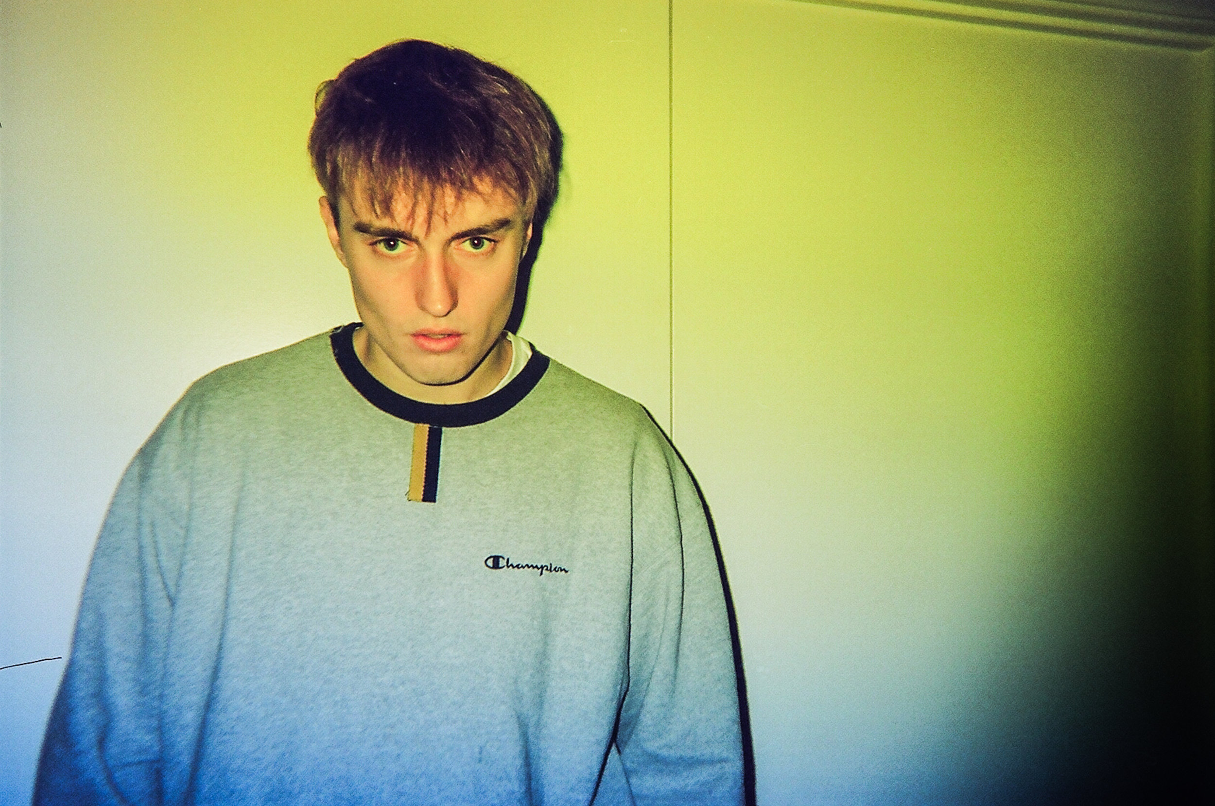 SAM FENDER.- 35mms - ANT ADAMS PHOTO-11.jpg